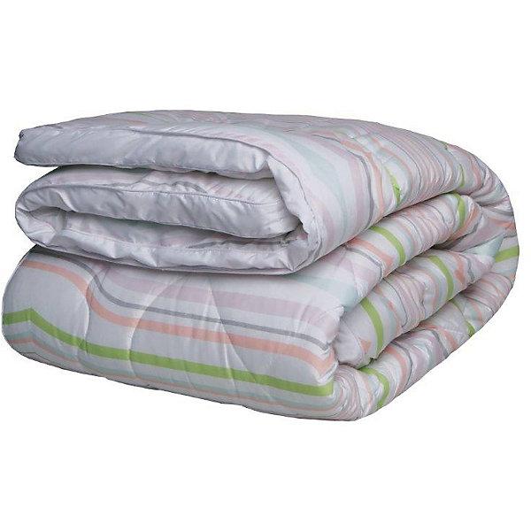 Одеяло 140*205 Secret Gardens искусственный тик, Mona LizaОдеяла<br>Характеристики:<br><br>• размер одеяла: 140х205 см<br>• чехол: тик (100% полиэстер)<br>• наполнитель: силиконизированное волокно Лебяжий пух<br>• размер упаковки: 46х16х54 см<br>• вес: 1450 грамм<br><br>Одеяло Secret Garden подходит для любого сезона. Силиконизированное волокно не сбивается в комки, обеспечивая вам тепло и комфорт в течение всего времени использования. Чехол изготовлен из тика. Тик - ткань, отличающаяся высокой прочностью и износостойкостью. <br><br>Кроме того, он устойчив к загрязнениям и легко очищается при необходимости.  Одеяло не впитывает неприятные запахи и препятствует скапливанию пыли, что особенно важно для людей, склонных к аллергии.<br><br>Одеяло 140*205 Secret Gardens искусственный тик, Mona Liza (Мона Лиза) вы можете купить в нашем интернет-магазине.<br>Ширина мм: 540; Глубина мм: 160; Высота мм: 460; Вес г: 1450; Возраст от месяцев: 36; Возраст до месяцев: 144; Пол: Унисекс; Возраст: Детский; SKU: 6765309;