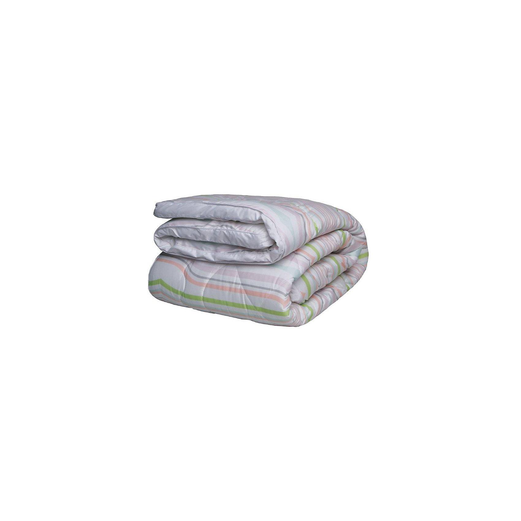 Одеяло 140*205 Secret Gardens искусственный тик, Mona LizaДомашний текстиль<br>Характеристики:<br><br>• размер одеяла: 140х205 см<br>• чехол: тик (100% полиэстер)<br>• наполнитель: силиконизированное волокно Лебяжий пух<br>• размер упаковки: 46х16х54 см<br>• вес: 1450 грамм<br><br>Одеяло Secret Garden подходит для любого сезона. Силиконизированное волокно не сбивается в комки, обеспечивая вам тепло и комфорт в течение всего времени использования. Чехол изготовлен из тика. Тик - ткань, отличающаяся высокой прочностью и износостойкостью. <br><br>Кроме того, он устойчив к загрязнениям и легко очищается при необходимости.  Одеяло не впитывает неприятные запахи и препятствует скапливанию пыли, что особенно важно для людей, склонных к аллергии.<br><br>Одеяло 140*205 Secret Gardens искусственный тик, Mona Liza (Мона Лиза) вы можете купить в нашем интернет-магазине.<br><br>Ширина мм: 540<br>Глубина мм: 160<br>Высота мм: 460<br>Вес г: 1450<br>Возраст от месяцев: 84<br>Возраст до месяцев: 600<br>Пол: Унисекс<br>Возраст: Детский<br>SKU: 6765309