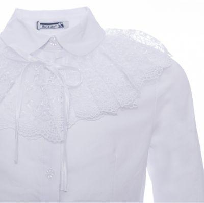 Купить Блузки Skylake