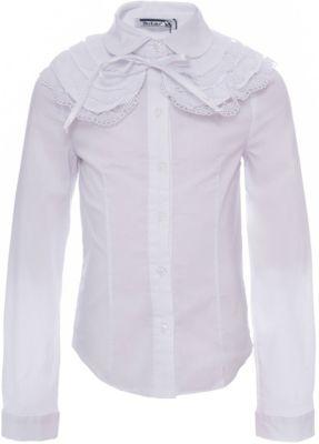 Блузки Skylake Купить