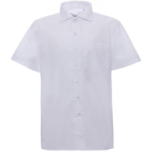 Рубашка CLASSIC SLIM FIT для мальчика SkylakeБлузки и рубашки<br>Сорочка детская для мальчика<br>Состав:<br>80% хлопок, 20% п/э<br><br>Ширина мм: 174<br>Глубина мм: 10<br>Высота мм: 169<br>Вес г: 157<br>Цвет: белый<br>Возраст от месяцев: 108<br>Возраст до месяцев: 120<br>Пол: Мужской<br>Возраст: Детский<br>Размер: 140,134,128,122,158,152,146<br>SKU: 6772785
