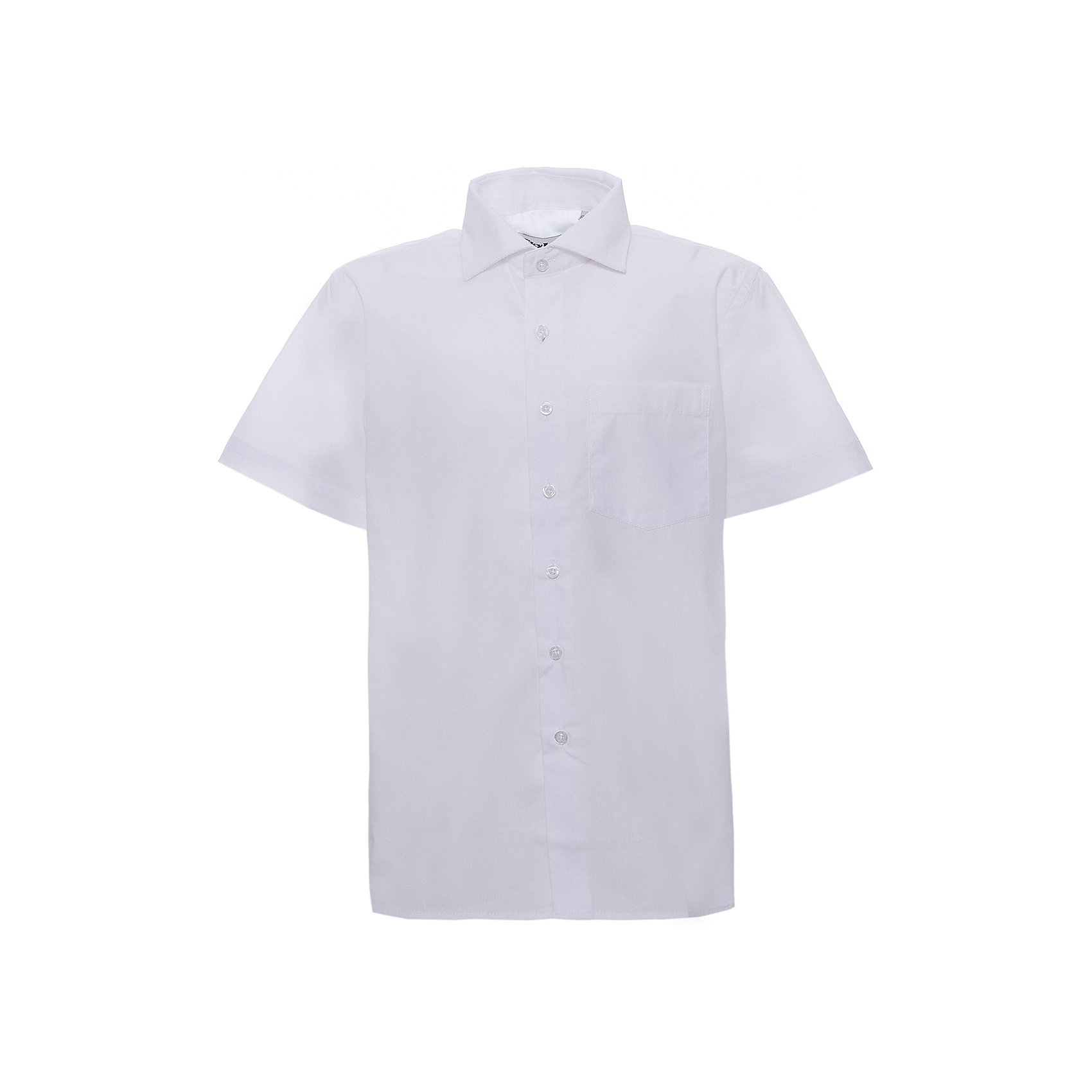 Рубашка CLASSIC SLIM FIT для мальчика SkylakeБлузки и рубашки<br>Сорочка детская для мальчика<br>Состав:<br>80% хлопок, 20% п/э<br><br>Ширина мм: 174<br>Глубина мм: 10<br>Высота мм: 169<br>Вес г: 157<br>Цвет: белый<br>Возраст от месяцев: 144<br>Возраст до месяцев: 156<br>Пол: Мужской<br>Возраст: Детский<br>Размер: 158,122,128,134,140,146,152<br>SKU: 6772785