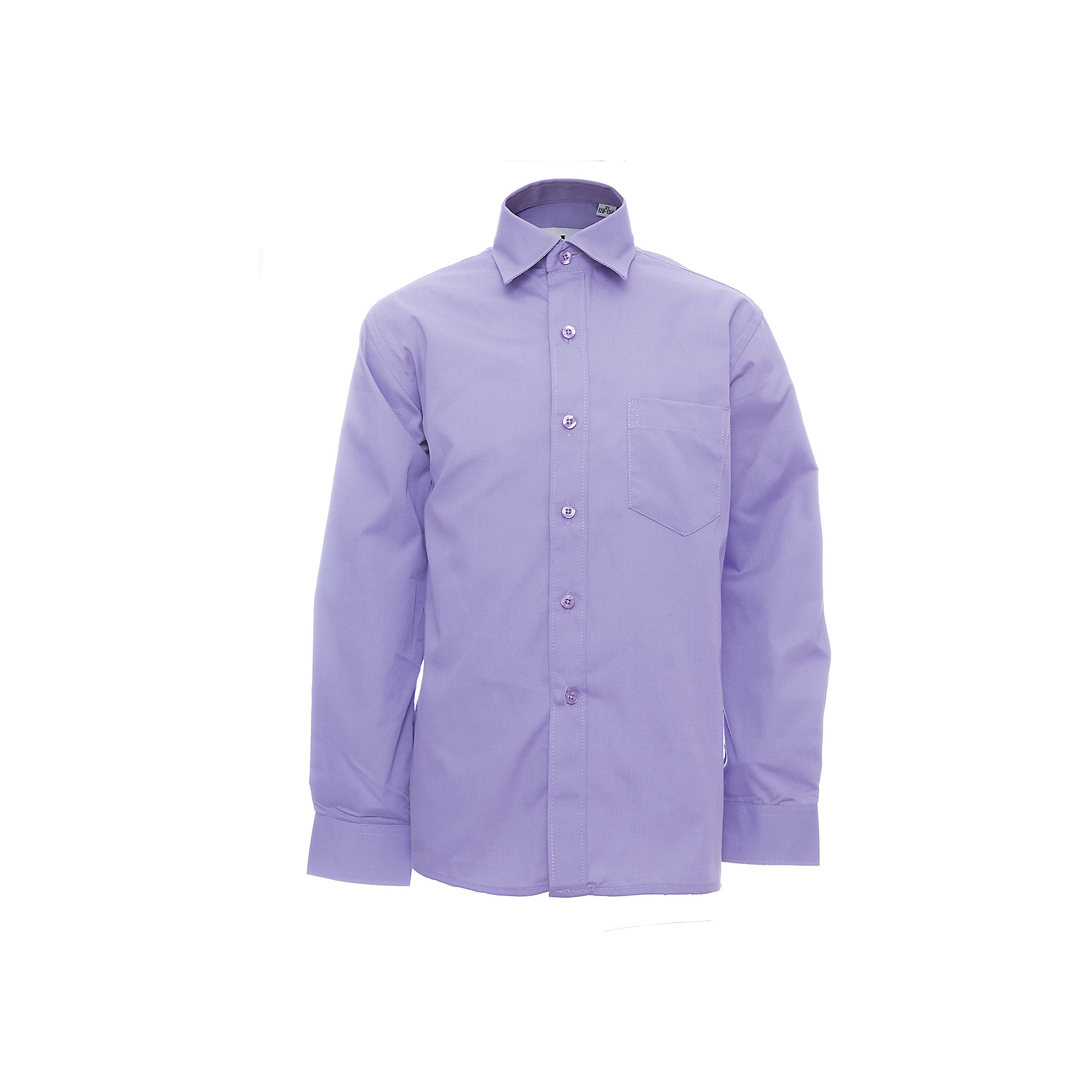Рубашка CLASSIC для мальчика SkylakeБлузки и рубашки<br>Сорочка детская для мальчика<br>Состав:<br>80% хлопок, 20% п/э<br><br>Ширина мм: 174<br>Глубина мм: 10<br>Высота мм: 169<br>Вес г: 157<br>Цвет: лиловый<br>Возраст от месяцев: 144<br>Возраст до месяцев: 156<br>Пол: Мужской<br>Возраст: Детский<br>Размер: 158,122,128,146,152<br>SKU: 6772831