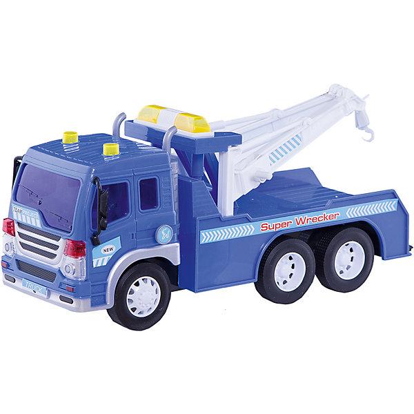 Инерционный экскаватор 1:16, Dave ToysМашинки<br>Характеристики товара:<br><br>• возраст: от 3 лет;<br>• материал: пластик;<br>• длина игрушки: 28,5 см;<br>• масштаб машины: 1:16;<br>• размер упаковки: 32,6х18,6х11,5 см;<br>• вес упаковки: 1,25 кг;<br>• страна производитель: Китай.<br><br>Инерционный экскаватор Dave Toys синий представляет собой копию настоящего экскаватора для разгрузки строительного мусора. У него поднимается и опускается ковш, вращается кабина. Машина оснащена инерционным механизмом: чтобы привести ее в движение, надо потянуть машину немного назад и отпустить. Световые и звуковые эффекты делают игру еще увлекательней.<br><br>Инерционный экскаватор Dave Toys синий можно приобрести в нашем интернет-магазине.<br><br>Ширина мм: 326<br>Глубина мм: 115<br>Высота мм: 186<br>Вес г: 1250<br>Возраст от месяцев: 36<br>Возраст до месяцев: 144<br>Пол: Мужской<br>Возраст: Детский<br>SKU: 6835697