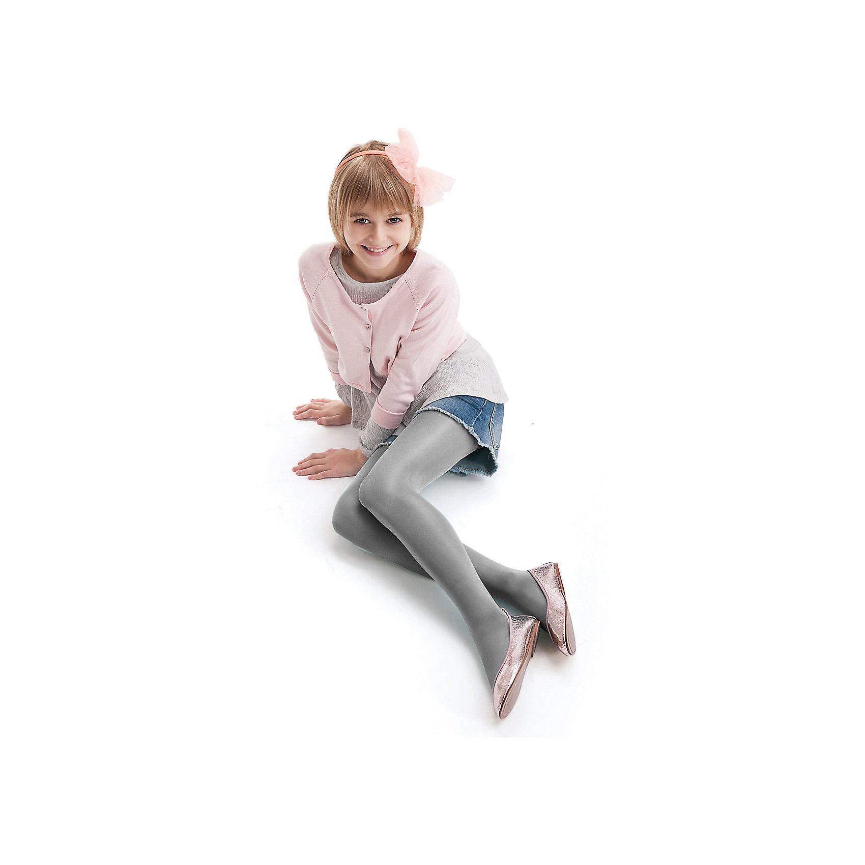 Колготки для девочки KnittexКолготки<br>Колготки для девочки Knittex<br>Непрозрачные однотонные колготки из микрофибры плотностью 120 den без рисунка, с небольшим блеском. Мягкие и приятные на ощупь.  Плоские швы. Высокая талия. Широкая мягкая резинка. Укрепленный мысок. <br>Состав:<br>полиамид 95%, эластан 5%<br><br>Ширина мм: 123<br>Глубина мм: 10<br>Высота мм: 149<br>Вес г: 209<br>Цвет: зеленый<br>Возраст от месяцев: 72<br>Возраст до месяцев: 84<br>Пол: Женский<br>Возраст: Детский<br>Размер: 116/122,152/158,140/146,128/134<br>SKU: 6837352
