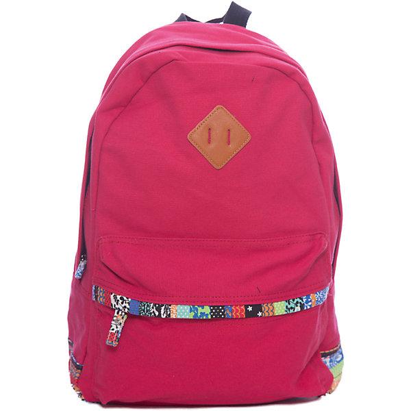 Рюкзак школьный молодежныйРюкзаки для подростков<br>Характеристики:<br><br>• размер: 42х17х31 см.;<br>• состав: хлопок;<br>• вес: 410 г.;<br>• для детей в возрасте: от 10 лет;<br>• страна производитель: Китай.<br><br>Этот вместительный рюкзак, выполненный в стильном дизайне от бренда CENTRIUM (Центриум) отлично подойдёт для школы и внеклассных занятий. Рюкзак оснащён обширным отделением на молнии, в которое помещаются книги и тетради формата А4. Спереди расположен карман для блокнотов и канцелярских принадлежностей.<br><br>Уплотнённая спинка из однородного материала приятна в использовании. Широкие и регулируемые лямки способствуют правильному распределению нагрузки на спину. С помощью качественно прошитой ручки рюкзак можно носить в руке или вешать на крючок. Благодаря своему каркасу, рюкзак сохраняет свою форму и в нём легче найти нужный предмет или книгу.<br><br>Рюкзак молодёжный можно купить в нашем интернет-магазине.<br><br>Ширина мм: 310<br>Глубина мм: 170<br>Высота мм: 420<br>Вес г: 410<br>Возраст от месяцев: 72<br>Возраст до месяцев: 2147483647<br>Пол: Унисекс<br>Возраст: Детский<br>SKU: 6842155