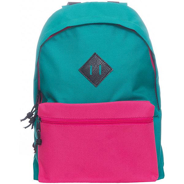 Рюкзак школьный молодежныйРюкзаки для подростков<br>Характеристики:<br><br>• размер: 39х14х30 см.;<br>• состав: полиэстер;<br>• вес: 300 г.;<br>• для детей в возрасте: от 10 лет;<br>• страна производитель: Китай.<br><br>Этот вместительный рюкзак, выполненный в стильном дизайне от бренда CENTRIUM (Центриум) отлично подойдёт для школы и внеклассных занятий. Рюкзак оснащён обширным отделением на молнии, в которое помещаются книги и тетради формата А4. Спереди расположен карман для мелочей и канцелярских принадлежностей.<br><br>Уплотнённая спинка пропускает воздух и приятна в использовании. Широкие и регулируемые лямки способствуют правильному распределению нагрузки на спину. С помощью качественно прошитой ручки рюкзак можно носить в руке или вешать на крючок. Благодаря своему каркасу, рюкзак сохраняет свою форму и в нём легче найти нужный предмет или книгу.<br><br>Рюкзак спортивный молодёжный можно купить в нашем интернет-магазине<br><br>Ширина мм: 140<br>Глубина мм: 300<br>Высота мм: 390<br>Вес г: 300<br>Возраст от месяцев: 72<br>Возраст до месяцев: 2147483647<br>Пол: Унисекс<br>Возраст: Детский<br>SKU: 6842176