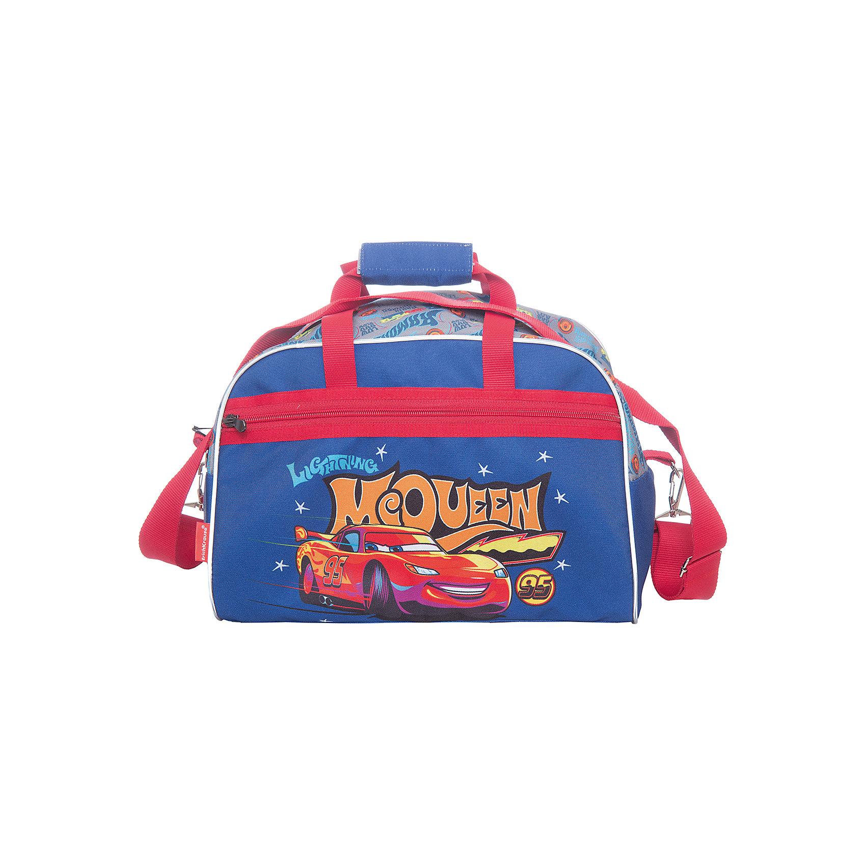 Сумка детская для спорта Тачки Ретро раллиСпортивные сумки<br>Характеристики товара:<br><br>• цвет: синий<br>• принт: Тачки Ретро ралли<br>• материал: полиэстер<br>• большое внутреннее отделение<br>• ручка со специальной вставкой на липучке<br>• двойная молния<br>• размер изделия: 26х35х24 см<br>• вес в кг: 460гр<br>• страна изготовитель: Китай<br>• страна бренда: Германия<br><br>Сумку детскую  для спорта Тачки Ретро ралли можно купить в нашем интернет-магазине.<br><br>Ширина мм: 440<br>Глубина мм: 350<br>Высота мм: 150<br>Вес г: 404<br>Возраст от месяцев: 72<br>Возраст до месяцев: 96<br>Пол: Мужской<br>Возраст: Детский<br>SKU: 6842767