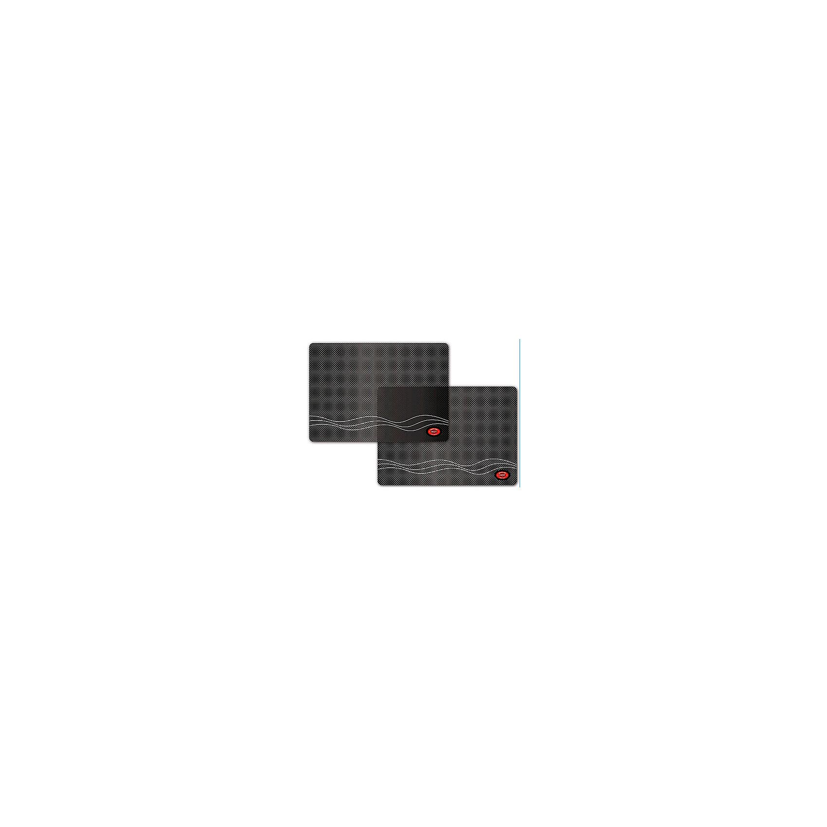 Защитные шторки для автомобиля White Hot® Static Cling, 2шт., MunchkinАксессуары<br>Munchkin солнцезащитные шторки White Hot® Static Cling  Солнцезащитные шторки White Hot Static Cling оградят ребенка от;вредных UVA;и UVB лучей, создавая приятную тень во время поездки. Комплект состоит из двух шторок, каждая из которых просто фиксируется на задние и боковые окна;автомобиля. Благодаря многоразовой липкой подложке шторки прослужат вам достаточно долго. Изделия оснащены системой White Hot, которая определяет высокую температуры в салоне автомобиля. Размер шторок можно подогнать в зависимости от размера окна.  - Размеры: 44.5 см х 31.8 см.<br><br>Ширина мм: 430<br>Глубина мм: 80<br>Высота мм: 40<br>Вес г: 200<br>Возраст от месяцев: 0<br>Возраст до месяцев: 1188<br>Пол: Унисекс<br>Возраст: Детский<br>SKU: 6844829