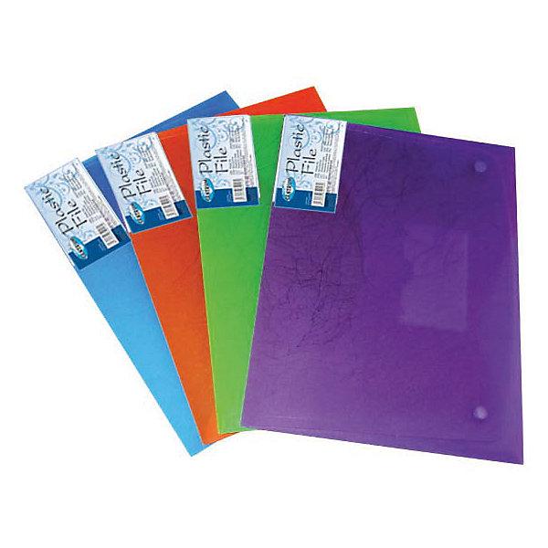Centrum Папка-конверт А4 на двух кнопках Soft Touch, ассортиПапки для тетрадей<br>Пластиковый конверт под формат А4, на двух кнопках. Имеется карман для визиток. Толщина пластика 0,4 мм. Серия Soft Touch. Цвет ассорти<br><br>Ширина мм: 315<br>Глубина мм: 230<br>Высота мм: 10<br>Вес г: 110<br>Возраст от месяцев: 72<br>Возраст до месяцев: 2147483647<br>Пол: Унисекс<br>Возраст: Детский<br>SKU: 6846714