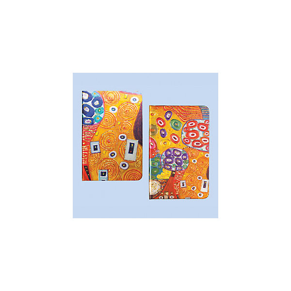 Centrum Блокнот А5, 80 листов, линейка, ассортиБлокноты и ежедневники<br>Блокнот METALLIC. Формат А5, 80 листов в линейку, в твердом переплелете, плотность бумаги 70 г./кв.м., ассорти<br>Ширина мм: 12; Глубина мм: 150; Высота мм: 210; Вес г: 268; Возраст от месяцев: 72; Возраст до месяцев: 2147483647; Пол: Унисекс; Возраст: Детский; SKU: 6846726;