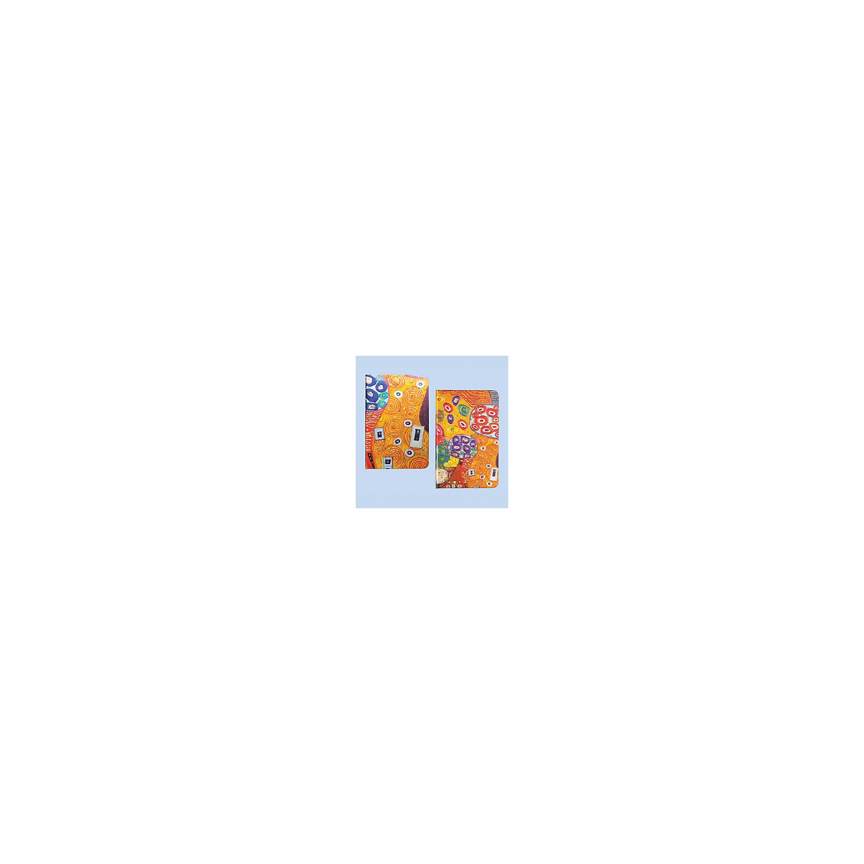 Centrum Блокнот А5, 80 листов, линейка, ассортиБлокноты и ежедневники<br>Блокнот METALLIC. Формат А5, 80 листов в линейку, в твердом переплелете, плотность бумаги 70 г./кв.м., ассорти<br><br>Ширина мм: 12<br>Глубина мм: 150<br>Высота мм: 210<br>Вес г: 268<br>Возраст от месяцев: 72<br>Возраст до месяцев: 2147483647<br>Пол: Унисекс<br>Возраст: Детский<br>SKU: 6846726