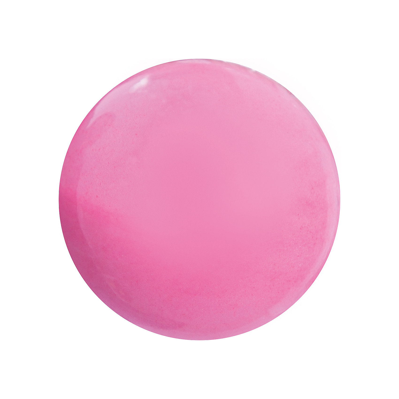 Centrum Пластилин прыгающий в шарике, 35 г., ассортиНаборы для лепки<br>Пластилин хорошо растягивается. Можно использовать в качестве липучки. Принимает любую форму. Отскакивает от твердых поверхностей как мячик. Не оставляет следов на руках<br><br>Ширина мм: 45<br>Глубина мм: 45<br>Высота мм: 45<br>Вес г: 51<br>Возраст от месяцев: 36<br>Возраст до месяцев: 2147483647<br>Пол: Унисекс<br>Возраст: Детский<br>SKU: 6846769