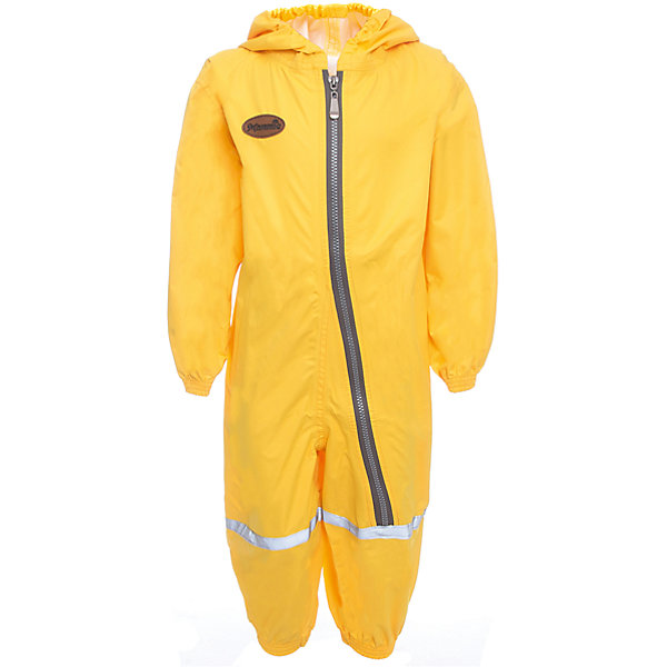 Комбинезон грязезащитный MammieВерхняя одежда<br>Комбинезон грязезащитный Mammie<br>Состав:<br>100% Полиэстер<br><br>Ширина мм: 356<br>Глубина мм: 10<br>Высота мм: 245<br>Вес г: 200<br>Цвет: желтый<br>Возраст от месяцев: 24<br>Возраст до месяцев: 36<br>Пол: Унисекс<br>Возраст: Детский<br>Размер: 110,98,104<br>SKU: 6847033