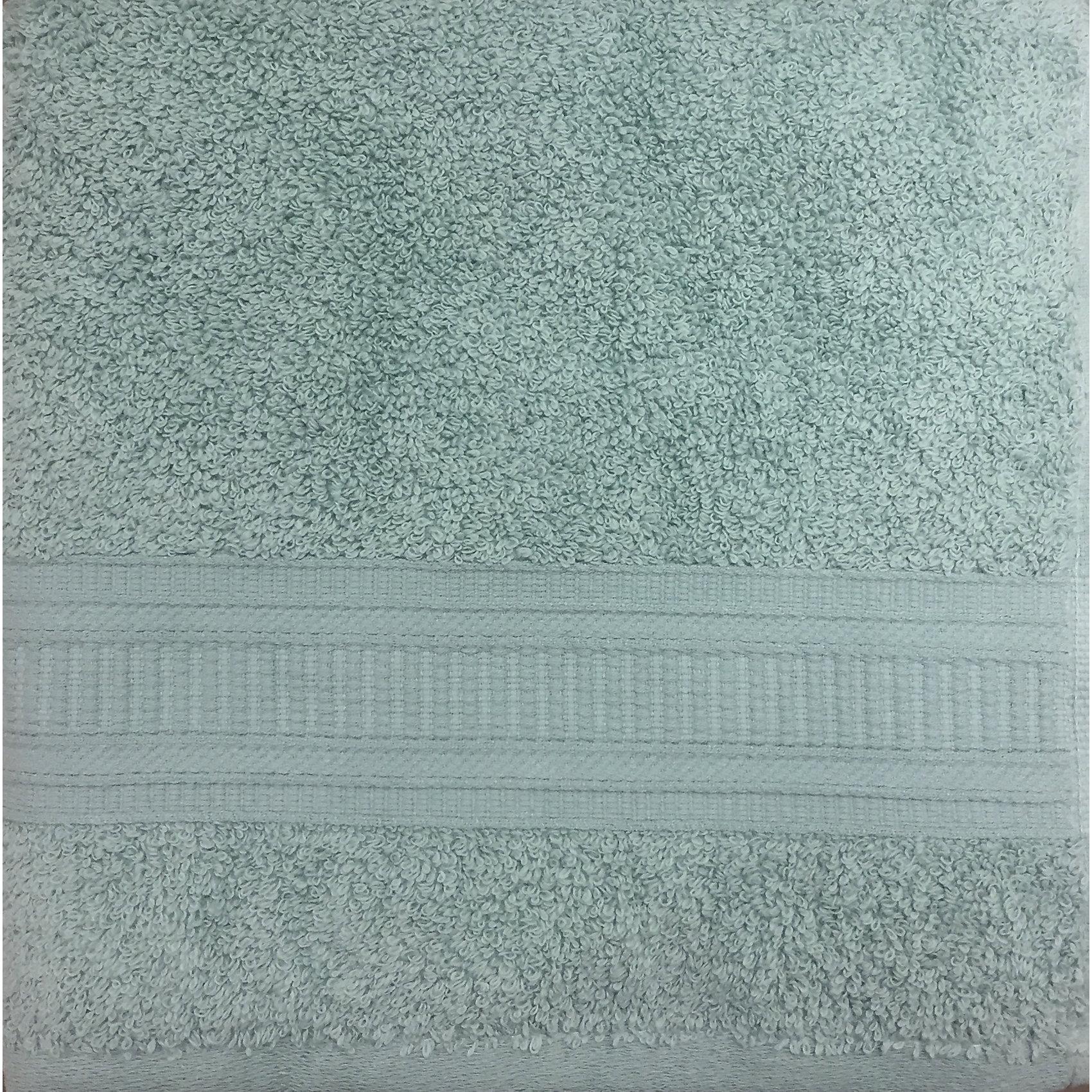 Полотенце махровое Micro satin bedspread 50*90/500 г/м2, TAC, мятныйВанная комната<br>50х90<br><br>Ширина мм: 250<br>Глубина мм: 40<br>Высота мм: 240<br>Вес г: 300<br>Возраст от месяцев: 216<br>Возраст до месяцев: 1188<br>Пол: Унисекс<br>Возраст: Детский<br>SKU: 6849328