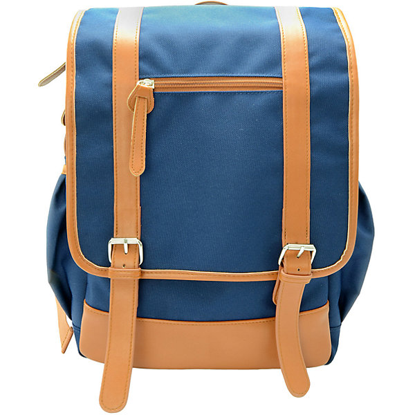 Рюкзак ACTION!Рюкзаки<br>Вес:600грамм<br>Размер: 38 x 27 x 13 см<br>Состав: рюкзак<br>Наличие светоотражающих элементов: нет<br>Материал: полиэстер<br>Объем: 13л<br>Спина: мягкая<br>Наличие дополнительных карманов внутри: да<br>Дно выбрать: уплотненное<br>Количество отделений внутри: 1<br>Боковые карманы: есть <br>Замок: кнопка, молния<br>Вмещает А4: да<br>Подойдет для возраста какого 10-13 лет для роста 146-1162<br>Выполнен из плотного полиэстера с водоотталкивающим эффектом, с декоративными элементами из искусственной кожи.<br>Одно основное отделение на молнии и закрывается клапаном на 2-х кнопках. На клапане имеется небольшой карман на молнии.<br>Внутри отделения имеется карман на молнии и бизнес-органайзер для книг, тетерадей. нотбука, на резинке. Также внутри имеется боковой сетчатый карман.На лицевой стороне имеется дополнительное отделение с органайзером для письменных принадлежностей.<br>Имеются боковые карманы, без молнии.<br>Задние уплотненные вентилируемые лямки регулируются снизу.<br>Верхняя ручка из искусственной кожи.<br><br>Ширина мм: 270<br>Глубина мм: 130<br>Высота мм: 380<br>Вес г: 600<br>Возраст от месяцев: 72<br>Возраст до месяцев: 156<br>Пол: Унисекс<br>Возраст: Детский<br>SKU: 6850021