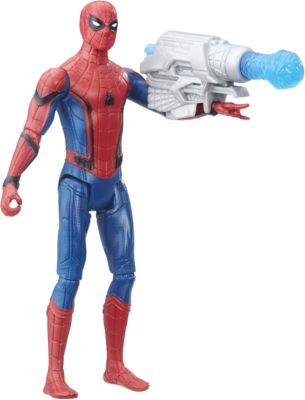 Hasbro Фигурка, 15 см, из нового фильма Человек Паук, B9701/B9990