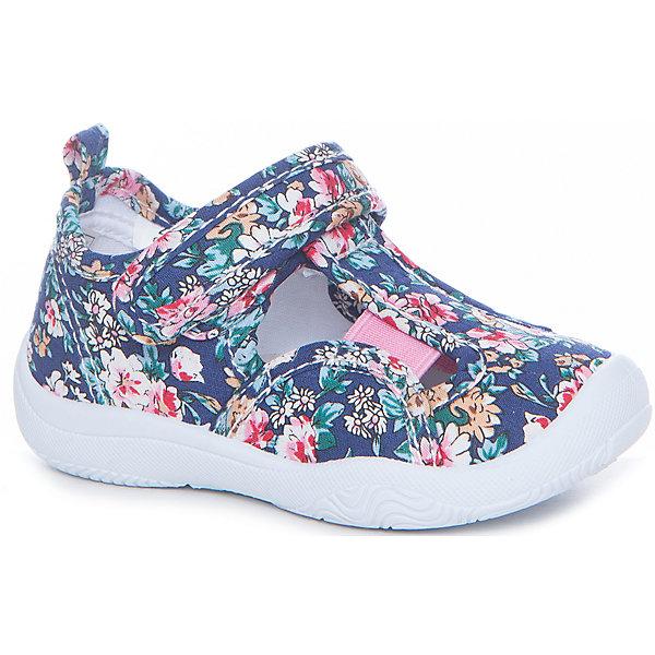 Текстильная обувь Mursu для девочкиТекстильные туфли<br>Характеристики товара:<br><br>• цвет: синий<br>• материал верха: текстиль<br>• подклад: текстиль<br>• стелька: натуральная кожа<br>• подошва: ПВХ<br>• сезон: круглый год<br>• особенности модели: спортивный стиль<br>• застежка: резинка<br>• защита мыса<br>• анатомические <br>• страна бренда: Финляндия<br>• страна изготовитель: Китай<br><br>Текстильную обувь Mursu можно использовать как сменную в детском саду, так и для прогулок в сухую погоду. Удобная форма позволяет быстро надеть и снять обувь. <br><br> Качественные материалы обеспечивают комфортные условия для ног. Универсальный цвет подходит практически под любой наряд.<br>Обувь Мурсу - это качественная финская продукция, которая помогает детям выглядеть модно и чувствовать себя удобно.<br><br>Текстильную обувь для девочки Mursu можно купить в нашем интернет-магазине.<br><br>Ширина мм: 227<br>Глубина мм: 145<br>Высота мм: 124<br>Вес г: 325<br>Цвет: розовый<br>Возраст от месяцев: 12<br>Возраст до месяцев: 15<br>Пол: Женский<br>Возраст: Детский<br>Размер: 21,26,25,24,23,22<br>SKU: 6852045