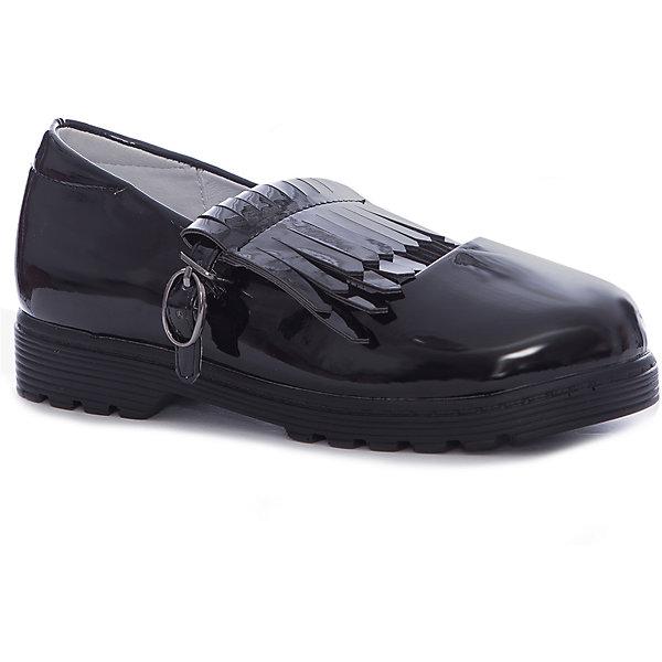 Купить со скидкой Туфли для девочки Betsy Princess