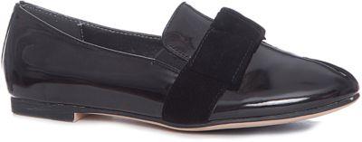Туфли для девочки KEDDO фото-1