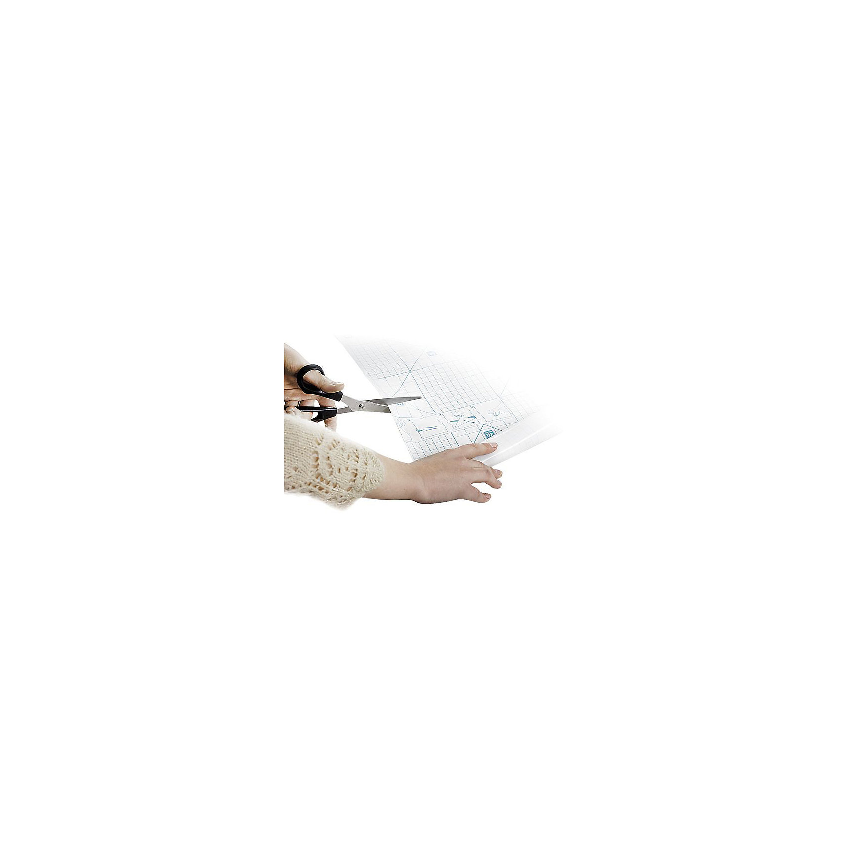 Panta Plast Обложка для книг в рулонеШкольные аксессуары<br>Характеристики товара:<br><br>• размер рулона: 33х150 см;<br>• возраст: от 6 лет;<br>• материал: полипропилен;<br>• размер упаковки: 33х3х 170 см;<br>• вес: 147 грамм.<br><br>Обложки предназначены для защиты книг от намокания, изнашивания и загрязнений. Упаковка в виде рулона особенно удобна - ребенок сможет отмерить необходимое количество обложек. Кроме того, такие обложки подойдут для книг любого размера.<br><br>Panta Plast (Панта Пласт) Обложку для книг в рулоне можно купить в нашем интернет-магазине.<br><br>Ширина мм: 1500<br>Глубина мм: 330<br>Высота мм: 9999<br>Вес г: 147<br>Возраст от месяцев: 84<br>Возраст до месяцев: 156<br>Пол: Унисекс<br>Возраст: Детский<br>SKU: 6858980