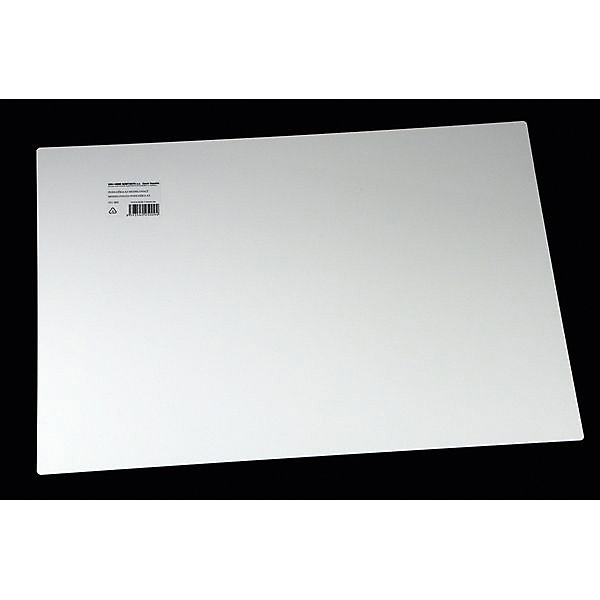 KOH-I-NOOR Доска для лепкиШкольные аксессуары<br>Характеристики товара:<br><br>• размер: 30х42 см;<br>• формат: А3;<br>• материал: пластик;<br>• размер упаковки: 1х42х30 см;<br>• вес: 122 грамма;<br>• возраст: от 3 лет.<br><br>Доска KOH-I-NOOR сохранит поверхность стола чистой, когда ребенок занимается лепкой из пластилина. Доска имеет формат А3.<br><br>Изделие выполнено из прочных, безопасных материалов. Изготовлено из качественного пластика без содержания токсичных компонентов.  Доска хорошо гнется и легко очищается после использования. Для безопасности ребенка уголки доски закруглены.<br><br>Доску пластмассовую для работы с пластилином. Формат А3 можно купить в нашем интернет-магазине.<br><br>Ширина мм: 300<br>Глубина мм: 420<br>Высота мм: 10<br>Вес г: 122<br>Возраст от месяцев: 36<br>Возраст до месяцев: 168<br>Пол: Унисекс<br>Возраст: Детский<br>SKU: 6858990