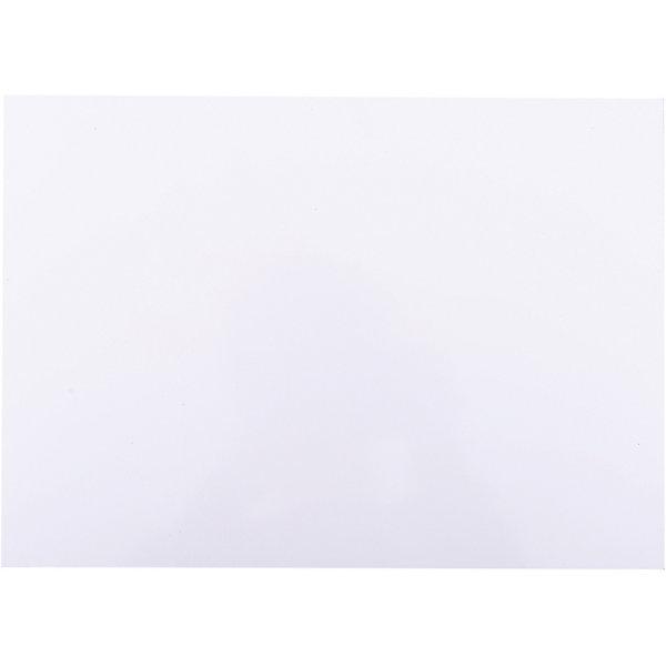 KOH-I-NOOR Доска для лепкиШкольные аксессуары<br>Характеристики товара:<br><br>• размер: 30х21 см;<br>• формат: А4;<br>• материал: пластик;<br>• размер упаковки: 1х21х30 см;<br>• вес: 122 грамма;<br>• возраст: от 3 лет.<br><br>Доска KOH-I-NOOR сохранит поверхность стола чистой, когда ребенок занимается лепкой из пластилина. Доска имеет формат А4.<br><br>Изделие выполнено из прочных, безопасных материалов. Изготовлено из качественного пластика без содержания токсичных компонентов.  Доска хорошо гнется и легко очищается после использования. Для безопасности ребенка уголки доски закруглены.<br><br>Доску пластмассовую для работы с пластилином. Формат А4 можно купить в нашем интернет-магазине.<br><br>Ширина мм: 210<br>Глубина мм: 300<br>Высота мм: 10<br>Вес г: 100<br>Возраст от месяцев: 36<br>Возраст до месяцев: 168<br>Пол: Унисекс<br>Возраст: Детский<br>SKU: 6858991