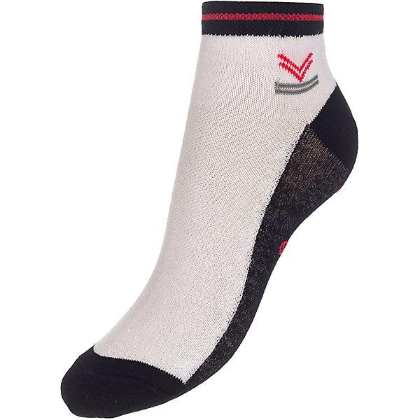 Носки ( 2 пары) BaykarНоски<br>Характеристики товара:<br><br>• цвет: черный<br>• состав ткани: 75% хлопок; 22% полиамид; 3% эластан<br>• комплектация: 2 пары<br>• сезон: круглый год<br>• страна бренда: Турция<br>• страна изготовитель: Турция<br><br>Детские носки должны быть мягкими и дышащими. Этот набор носков от турецкого бренда Baykar позволит обеспечить ногам детей удобство.<br><br>Хлопковые носки хорошо впитывают влагу, не натирают. Мягкая резинка не давит на ногу.<br><br>Носки (2 пары) Baykar (Байкар) можно купить в нашем интернет-магазине.<br><br>Ширина мм: 87<br>Глубина мм: 10<br>Высота мм: 105<br>Вес г: 115<br>Цвет: черный<br>Возраст от месяцев: 72<br>Возраст до месяцев: 108<br>Пол: Унисекс<br>Возраст: Детский<br>Размер: 18-20,22-24,20-22<br>SKU: 6863878