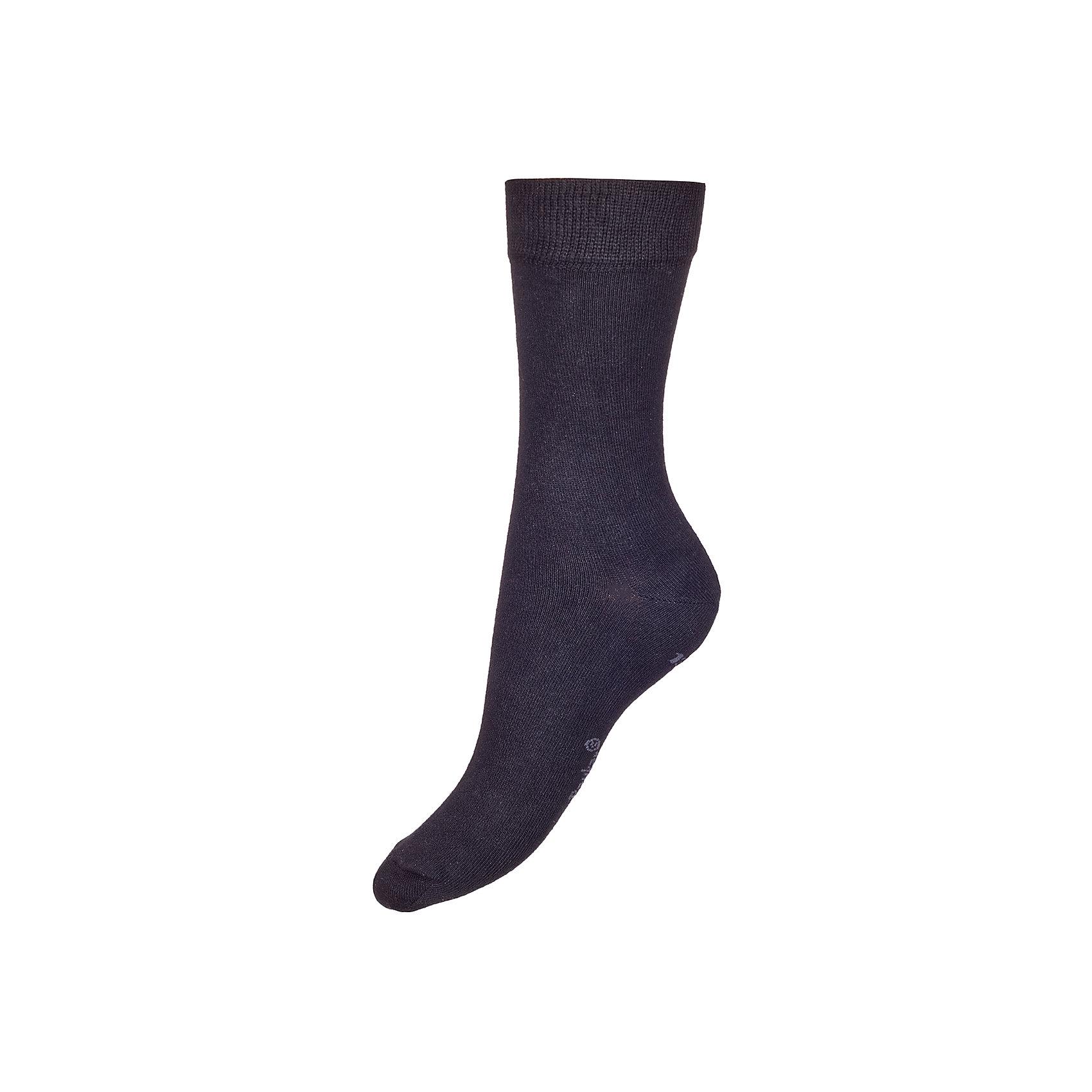 Носки ( 3 пары) BaykarНоски<br>Характеристики товара:<br><br>• цвет: черный<br>• состав ткани: 75% хлопок; 22% полиамид; 3% эластан<br>• комплектация: 3 пары<br>• сезон: круглый год<br>• страна бренда: Турция<br>• страна изготовитель: Турция<br><br>Качественные носки - залог комфорта ребенка. Этот набор носков от турецкого бренда Baykar позволит обеспечить ногам ребенка удобство.<br><br>Хлопковый трикотаж дает коже дышать, хорошо впитывают влагу. Мягкая резинка не давит на ногу.<br><br>Носки (3 пары) Baykar (Байкар) можно купить в нашем интернет-магазине.<br><br>Ширина мм: 87<br>Глубина мм: 10<br>Высота мм: 105<br>Вес г: 115<br>Цвет: черный<br>Возраст от месяцев: 168<br>Возраст до месяцев: 1188<br>Пол: Унисекс<br>Возраст: Детский<br>Размер: 24-26,18-20,20-22,22-24<br>SKU: 6863919