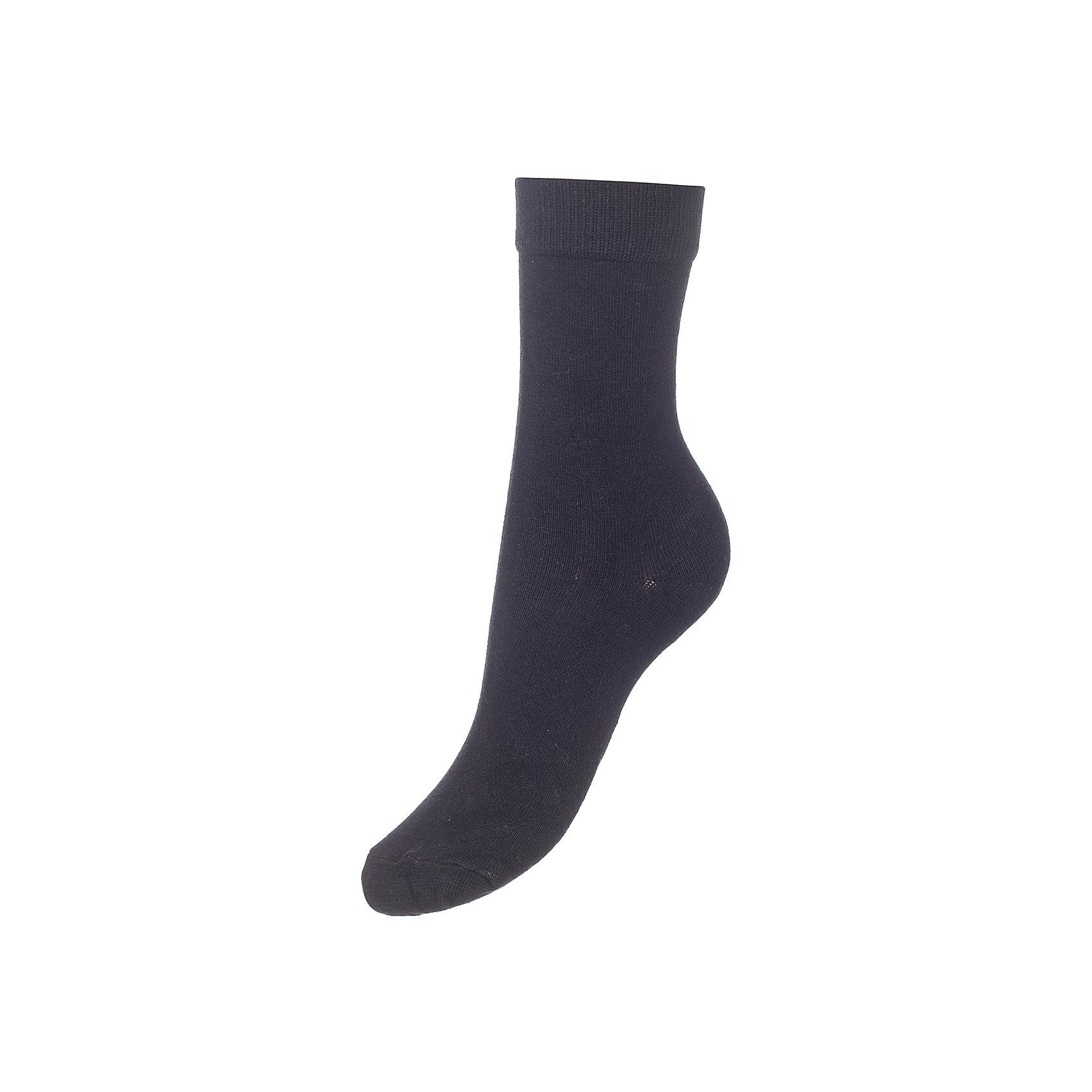 Носки ( 3 пары) BaykarНоски<br>Характеристики товара:<br><br>• цвет: черный<br>• состав ткани: 75% хлопок; 22% полиамид; 3% эластан<br>• комплектация: 3 пары<br>• сезон: круглый год<br>• страна бренда: Турция<br>• страна изготовитель: Турция<br><br>Правильные носки для ребенка должны быть мягкими и дышащими. Этот набор носков от турецкого бренда Baykar позволит обеспечить ногам детей удобство.<br><br>Хлопковые носки хорошо впитывают влагу, не натирают. Мягкая резинка не давит на ногу.<br><br>Носки (3 пары) Baykar (Байкар) можно купить в нашем интернет-магазине.<br><br>Ширина мм: 87<br>Глубина мм: 10<br>Высота мм: 105<br>Вес г: 115<br>Цвет: черный<br>Возраст от месяцев: 132<br>Возраст до месяцев: 1188<br>Пол: Унисекс<br>Возраст: Детский<br>Размер: 22-24,24-26,18-20,20-22<br>SKU: 6863929