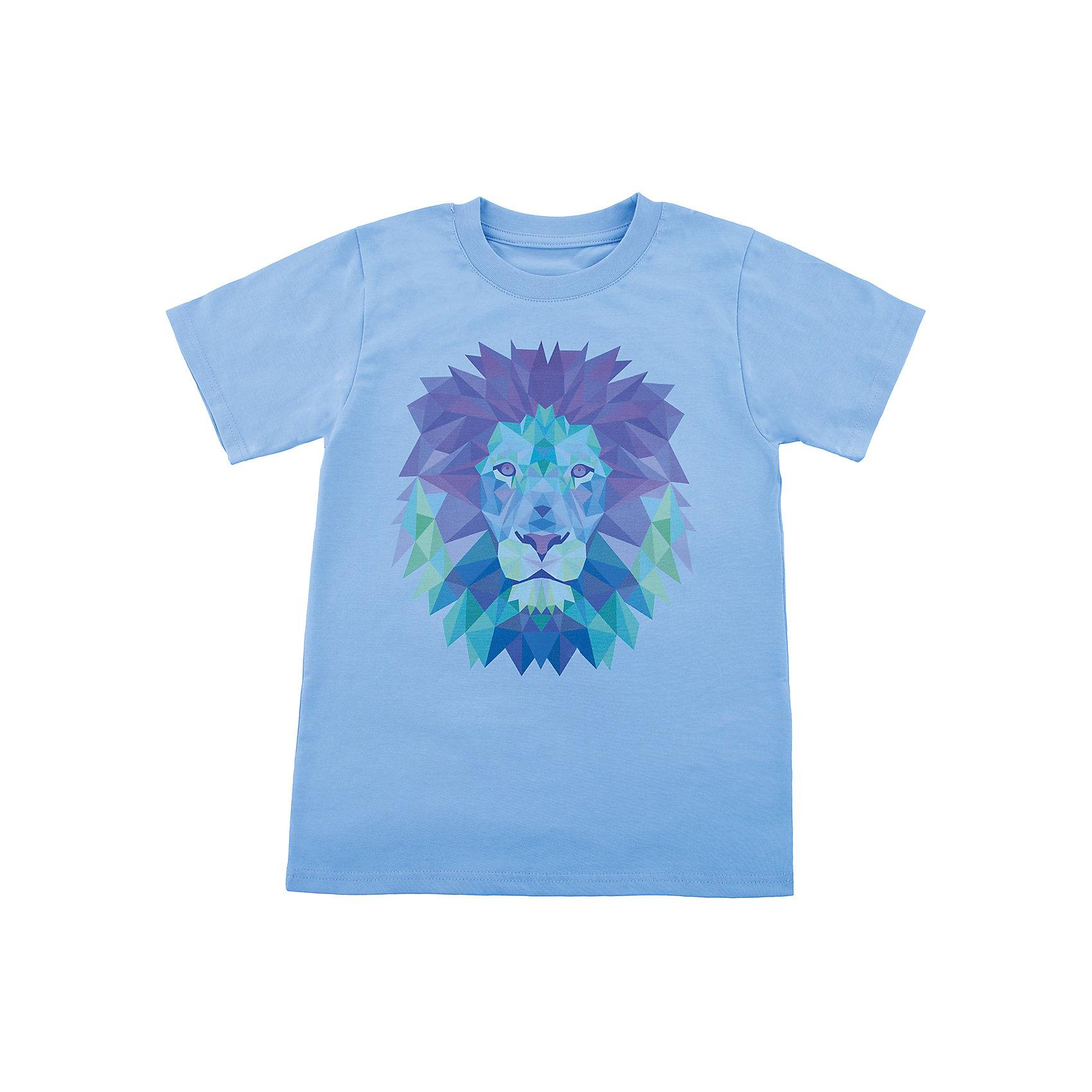 Футболка для девочки WOWФутболки, поло и топы<br>Футболка для девочки WOW<br>Незаменимой вещью в  гардеробе послужит футболка с коротким рукавом. Стильная и в тоже время комфортная модель, с яркой оригинальной печатью, будет превосходно смотреться на ребенке.<br>Состав:<br>кулирная гладь 100% хлопок<br><br>Ширина мм: 199<br>Глубина мм: 10<br>Высота мм: 161<br>Вес г: 151<br>Цвет: голубой<br>Возраст от месяцев: 156<br>Возраст до месяцев: 168<br>Пол: Женский<br>Возраст: Детский<br>Размер: 164,128,134,140,146,152,158<br>SKU: 6871612