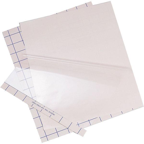 Erich Krause Самоклеящийся лист (229x305мм) 10шт.Школьные аксессуары<br>Характеристики товара:<br><br>• в комплект: 10 самоклеящихся листов;<br>• размер: 22,9х30,5 см;<br>• материал: ПВХ;<br>• размер упаковки: 23х1х30,5 см;<br>• вес: 211 грамм.<br><br>Самоклеящийся лист Erich Krause предназначен для самостоятельного ручного ламинирования бумаг и документов. Лист придает документам большую жесткость, защищает от намокания и механических повреждений. В комплект входят 10 самоклеящихся листов размером 22,9х30,5 сантиметров.<br><br>Erich Krause (Эрих Краузе) Самоклеящийся лист (229x305мм) 10шт. можно купить в нашем интернет-магазине.<br>Ширина мм: 305; Глубина мм: 230; Высота мм: 10; Вес г: 211; Возраст от месяцев: 144; Возраст до месяцев: 2147483647; Пол: Унисекс; Возраст: Детский; SKU: 6878829;