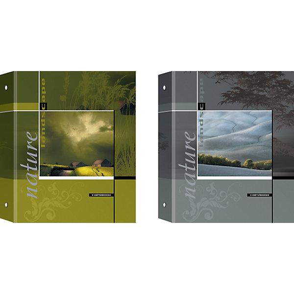 Полиграфика Тетрадь на кольцах, А5 80л ламинат Shade &amp; LightБумажная продукция<br>Характеристики товара:<br><br>• количество листов: 80;<br>• дополнительный блок: 80 листов;<br>• формат: А5;<br>• крепление: на кольцах;<br>• материал: бумага, картон;<br>• размер упаковки: 1,5х18х21 см;<br>• вес: 593 грамма.<br><br>Тетрадь Shade &amp; Light состоит из 80 листов и обложкой из ламинированного картона. В комплект входят два сменных блока на 80 листов. Листы крепятся с помощью кольцевого механизма, поэтому их можно заменить без лишний усилий. Обложка украшена изображением прекрасного пейзажа.<br><br>Полиграфика Тетрадь на кольцах, А5 80л ламинат Shade &amp; Light можно купить в нашем интернет-магазине.<br><br>Ширина мм: 210<br>Глубина мм: 180<br>Высота мм: 15<br>Вес г: 592<br>Возраст от месяцев: 144<br>Возраст до месяцев: 2147483647<br>Пол: Унисекс<br>Возраст: Детский<br>SKU: 6878832