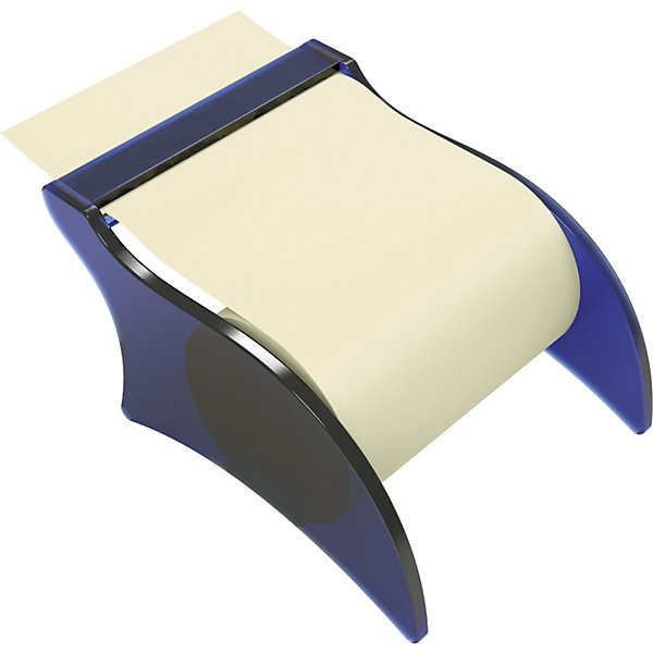 Erich Krause Ролевая клеевая бумагаБумажная продукция<br>Характеристики товара:<br><br>• в комплекте: бумага, диспенсер;<br>• длина ленты: 6х100 см;<br>• цвет: желтый;<br>• материал: бумага, пластик;<br>• размер упаковки: 4х4х7 см;<br>• вес: 73 грамма.<br><br>Клеевая бумага Erich Krause предназначена дня нанесения записей, которые впоследствии можно наклеить в любое удобное место. Бумага выполнена в форме рулона. Для удобства использования в комплект входит пластиковый диспенсер.<br><br>Erich Krause (Эрих Краузе) Ролевую клеевую бумагу можно купить в нашем интернет-магазине.<br>Ширина мм: 70; Глубина мм: 40; Высота мм: 40; Вес г: 73; Возраст от месяцев: 144; Возраст до месяцев: 2147483647; Пол: Унисекс; Возраст: Детский; SKU: 6878834;
