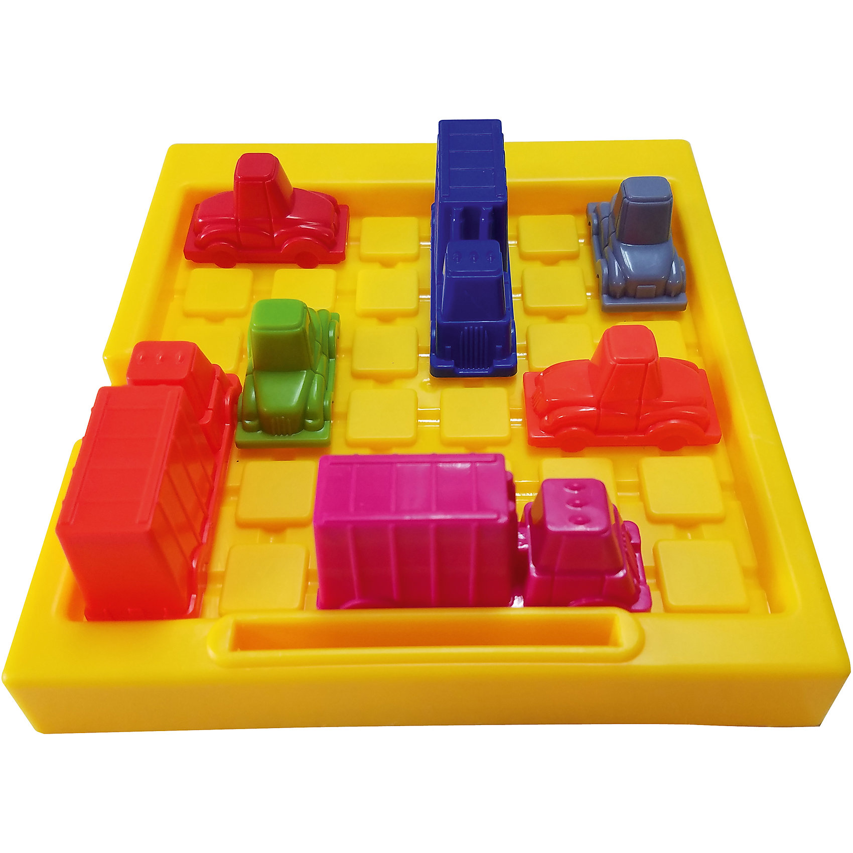 Игра Найди выход, Icoy ToysСтратегические настольные игры<br><br><br>Ширина мм: 45<br>Глубина мм: 155<br>Высота мм: 140<br>Вес г: 230<br>Возраст от месяцев: 36<br>Возраст до месяцев: 168<br>Пол: Унисекс<br>Возраст: Детский<br>SKU: 6883973