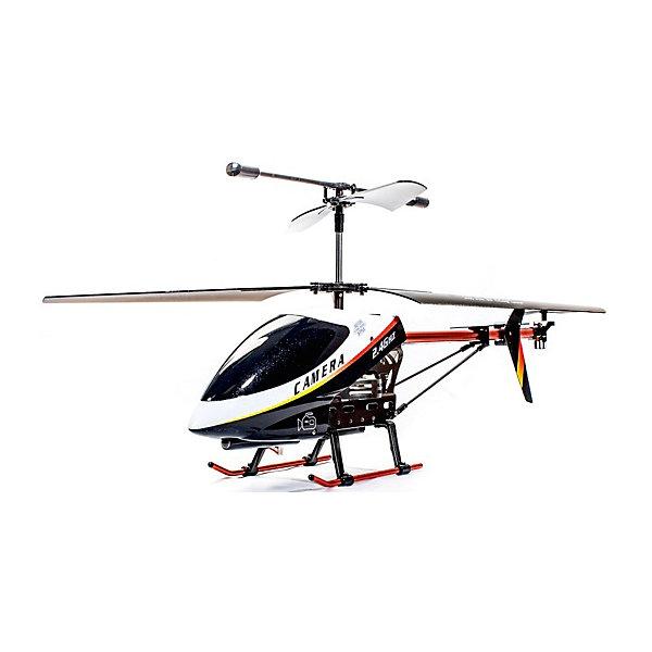 Радиоуправляемый вертолет BIG U12A, UDIRCКвадрокоптеры<br><br><br>Ширина мм: 835<br>Глубина мм: 425<br>Высота мм: 675<br>Вес г: 1850<br>Возраст от месяцев: 36<br>Возраст до месяцев: 168<br>Пол: Унисекс<br>Возраст: Детский<br>SKU: 6884006