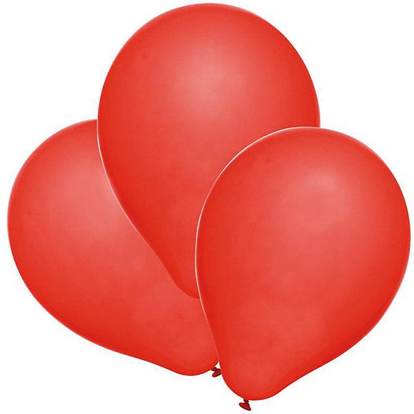 Шары воздушные, 25 шт, красныеВоздушные шары<br>Характеристики товара:<br><br>• возраст: от 3 лет<br>• цвет: крансый<br>• материал: биоразлагаемый латекс<br>• размер упаковки: 3х13х20 см<br>•  для надувания гелием или воздухом<br>• комплектация: 25 шт<br>• вес: 50 г<br>• страна бренда: Германия<br>• страна изготовитель: Германия<br><br>Ярко-красные воздушные шары добавят красок во время празднования дня рождения или свадьбы.<br><br>Изделие произведено из безопасного для детей материала.<br><br>Шары воздушные, 25 шт, красные, от бренда Herlitz (Херлиц) можно купить в нашем интернет-магазине.<br>Ширина мм: 30; Глубина мм: 128; Высота мм: 200; Вес г: 46; Возраст от месяцев: 36; Возраст до месяцев: 2147483647; Пол: Унисекс; Возраст: Детский; SKU: 6886494;