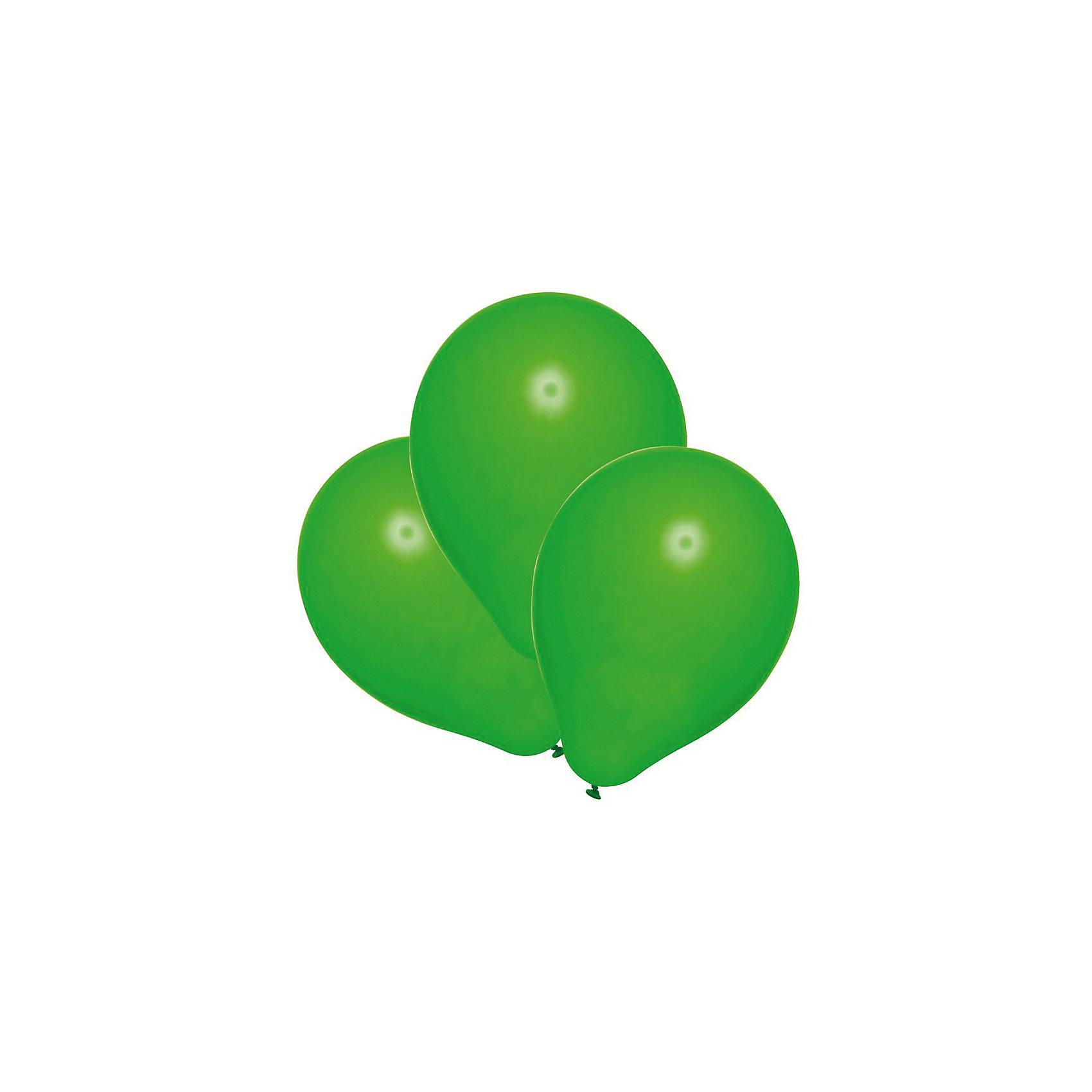 Шары воздушные, 25 шт, зеленыеВсё для праздника<br>Характеристики товара:<br><br>• возраст: от 3 лет<br>• цвет:  зеленый<br>• материал: биоразлагаемый латекс<br>• размер упаковки: 3х13х20 см<br>•  для надувания гелием или воздухом<br>• комплектация: 25 шт<br>• вес: 50 г<br>• страна бренда: Германия<br>• страна изготовитель: Германия<br><br>Зеленые воздушные шары добавят красок во время празднования дня рождения или свадьбы.<br><br>Изделие произведено из безопасного для детей материала.<br><br>Шары воздушные, 25 шт,  зеленые, от бренда Herlitz (Херлиц) можно купить в нашем интернет-магазине.<br><br>Ширина мм: 30<br>Глубина мм: 128<br>Высота мм: 200<br>Вес г: 46<br>Возраст от месяцев: 36<br>Возраст до месяцев: 2147483647<br>Пол: Унисекс<br>Возраст: Детский<br>SKU: 6886495