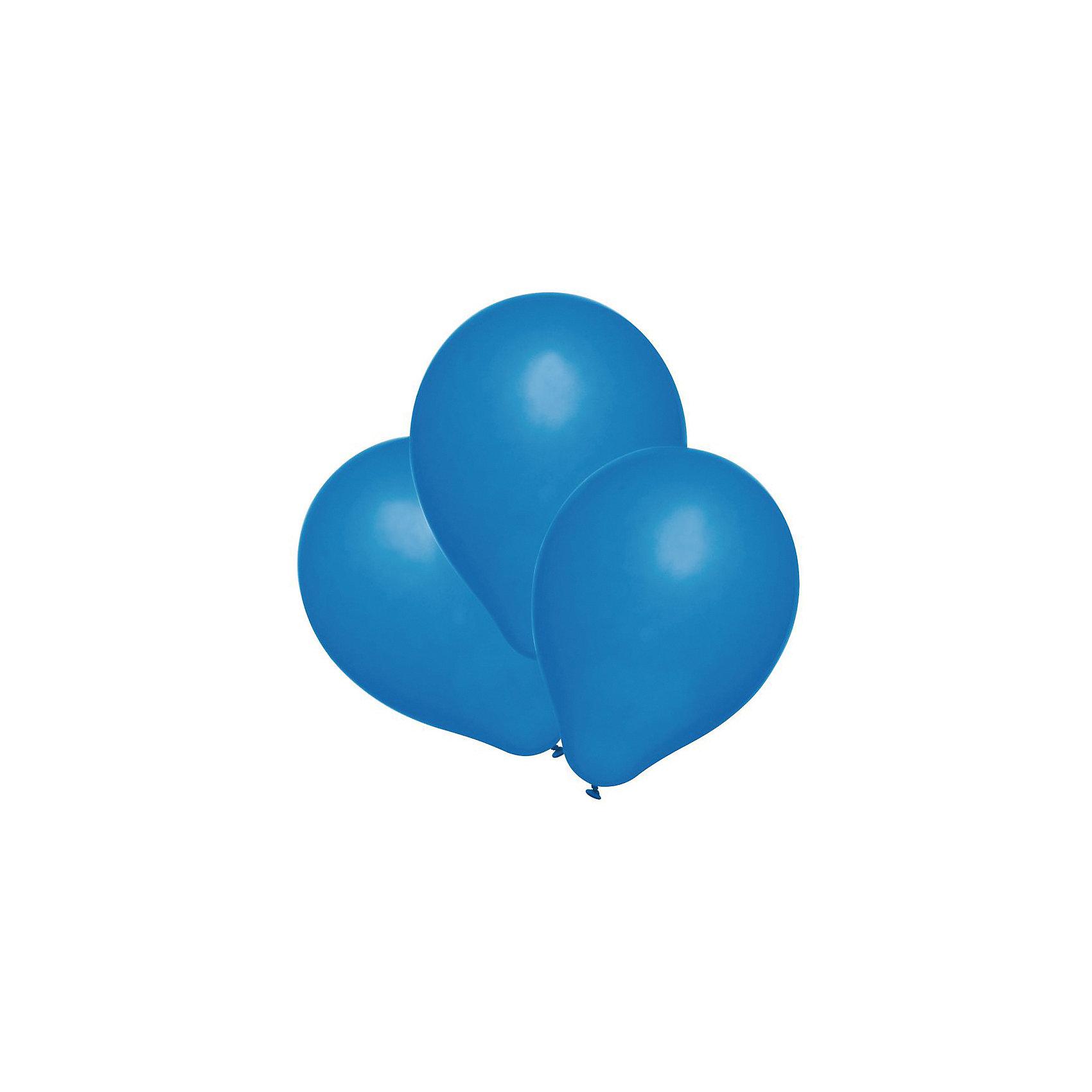 Шары воздушные, 25 шт, синиеВсё для праздника<br>Характеристики товара:<br><br>• возраст: от 3 лет<br>• цвет:  синий<br>• материал: биоразлагаемый латекс<br>• размер упаковки: 3х13х20 см<br>•  для надувания гелием или воздухом<br>• комплектация: 25 шт<br>• вес: 50 г<br>• страна бренда: Германия<br>• страна изготовитель: Германия<br><br>Синие воздушные шары добавят красок во время празднования дня рождения или свадьбы.<br><br>Изделие произведено из безопасного для детей материала.<br><br>Шары воздушные, 25 шт,  синие, от бренда Herlitz (Херлиц) можно купить в нашем интернет-магазине.<br><br>Ширина мм: 30<br>Глубина мм: 128<br>Высота мм: 200<br>Вес г: 56<br>Возраст от месяцев: 36<br>Возраст до месяцев: 2147483647<br>Пол: Унисекс<br>Возраст: Детский<br>SKU: 6886496