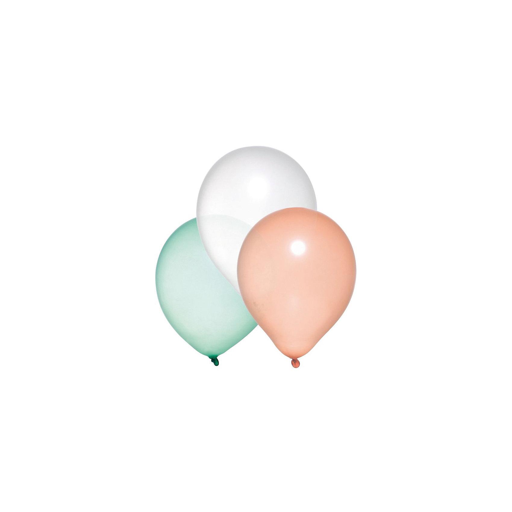 Шары воздушные, перламутровые, 10шт., в ассортиментеВсё для праздника<br>Характеристики товара:<br><br>• возраст: от 3 лет<br>• цвет: мульти<br>• материал: биоразлагаемый латекс<br>• размер упаковки: 3х13х20 см<br>•  для надувания гелием или воздухом<br>• комплектация: 10 шт<br>• вес: 30 г<br>• страна бренда: Германия<br>• страна изготовитель: Германия<br><br>Перламутровые воздушные шары нежных оттенков добавят красок во время празднования дня рождения или свадьбы.<br><br>Изделие произведено из безопасного для детей материала.<br><br>Шары воздушные, перламутровые, 10шт., в ассортименте, от бренда Herlitz (Херлиц) можно купить в нашем интернет-магазине.<br><br>Ширина мм: 15<br>Глубина мм: 128<br>Высота мм: 200<br>Вес г: 34<br>Возраст от месяцев: 36<br>Возраст до месяцев: 2147483647<br>Пол: Унисекс<br>Возраст: Детский<br>SKU: 6886497
