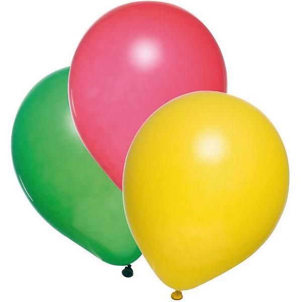 Шары воздушные, пастельные, 10шт.Воздушные шары<br>Характеристики товара:<br><br>• возраст: от 3 лет<br>• цвет: мульти<br>• материал: биоразлагаемый латекс<br>• размер упаковки: 3х13х20 см<br>•  для надувания гелием или воздухом<br>• комплектация: 10 шт<br>• вес: 30 г<br>• страна бренда: Германия<br>• страна изготовитель: Германия<br><br>Красивые воздушные шары ярких оттенков добавят красок во время празднования дня рождения или свадьбы.<br><br>Изделие произведено из безопасного для детей материала.<br><br>Шары воздушные, пастельные, 10шт., в ассортименте, от бренда Herlitz (Херлиц) можно купить в нашем интернет-магазине.<br><br>Ширина мм: 15<br>Глубина мм: 128<br>Высота мм: 200<br>Вес г: 35<br>Возраст от месяцев: 36<br>Возраст до месяцев: 2147483647<br>Пол: Унисекс<br>Возраст: Детский<br>SKU: 6886498