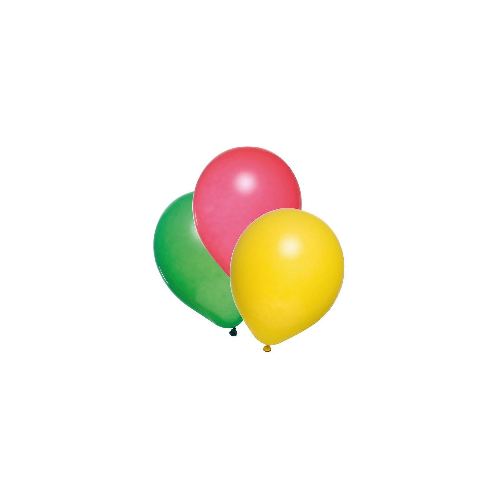 Шары воздушные, пастельные, 10шт.Всё для праздника<br>Характеристики товара:<br><br>• возраст: от 3 лет<br>• цвет: мульти<br>• материал: биоразлагаемый латекс<br>• размер упаковки: 3х13х20 см<br>•  для надувания гелием или воздухом<br>• комплектация: 10 шт<br>• вес: 30 г<br>• страна бренда: Германия<br>• страна изготовитель: Германия<br><br>Красивые воздушные шары ярких оттенков добавят красок во время празднования дня рождения или свадьбы.<br><br>Изделие произведено из безопасного для детей материала.<br><br>Шары воздушные, пастельные, 10шт., в ассортименте, от бренда Herlitz (Херлиц) можно купить в нашем интернет-магазине.<br><br>Ширина мм: 15<br>Глубина мм: 128<br>Высота мм: 200<br>Вес г: 35<br>Возраст от месяцев: 36<br>Возраст до месяцев: 2147483647<br>Пол: Унисекс<br>Возраст: Детский<br>SKU: 6886498