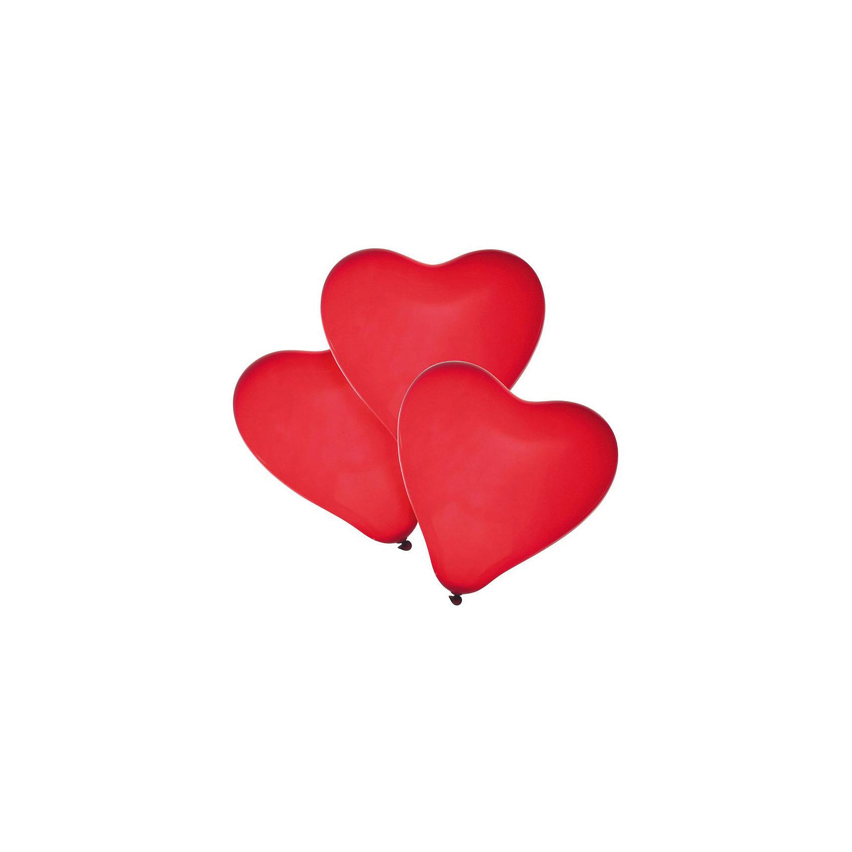 Шары воздушные Сердце, 50 штВсё для праздника<br>Характеристики товара:<br><br>• возраст: от 3 лет<br>• цвет: красный<br>• материал: биоразлагаемый латекс<br>• размер упаковки: 3х13х20 см<br>•  для надувания гелием или воздухом<br>• комплектация: 50 шт<br>• вес: 100 г<br>• страна бренда: Германия<br>• страна изготовитель: Германия<br><br>Ярко-красные воздушные шары в форме сердечек добавят красок и романтического настроения. Эти шарики подойдут для празднования дней рождений, свадеб и других торжественных случаев.<br><br>Изделие произведено из безопасного для детей материала.<br><br>Шары воздушные «Сердце», 60 шт от бренда Herlitz (Херлиц) можно купить в нашем интернет-магазине.<br><br>Ширина мм: 40<br>Глубина мм: 185<br>Высота мм: 270<br>Вес г: 123<br>Возраст от месяцев: 36<br>Возраст до месяцев: 2147483647<br>Пол: Унисекс<br>Возраст: Детский<br>SKU: 6886501