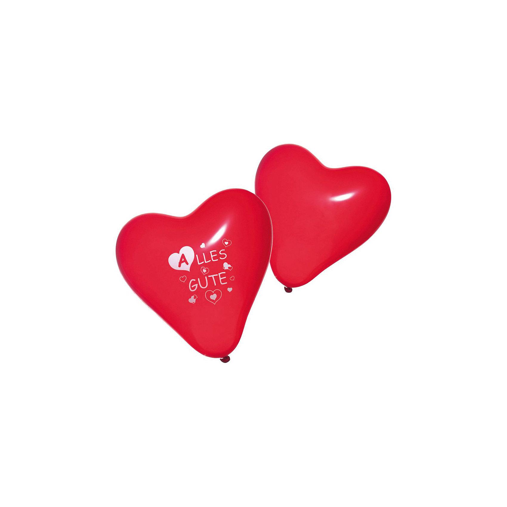 Шары воздушные Сердце, 8 штВсё для праздника<br>Характеристики товара:<br><br>• возраст: от 3 лет<br>• цвет: красный<br>• материал: биоразлагаемый латекс<br>• размер упаковки: 3х13х20 см<br>•  для надувания гелием или воздухом<br>• комплектация: 8 шт<br>• вес: 50 г<br>• страна бренда: Германия<br>• страна изготовитель: Германия<br><br>Ярко-красные воздушные шары в форме сердечек добавят красок и романтического настроения. Эти шарики подойдут для празднования дней рождений, свадеб и других торжественных случаев.<br><br>Изделие произведено из безопасного для детей материала.<br><br><br>Шары воздушные «Сердце», 8 шт от бренда Herlitz (Херлиц) можно купить в нашем интернет-магазине.<br><br>Ширина мм: 15<br>Глубина мм: 128<br>Высота мм: 200<br>Вес г: 58<br>Возраст от месяцев: 36<br>Возраст до месяцев: 2147483647<br>Пол: Унисекс<br>Возраст: Детский<br>SKU: 6886502
