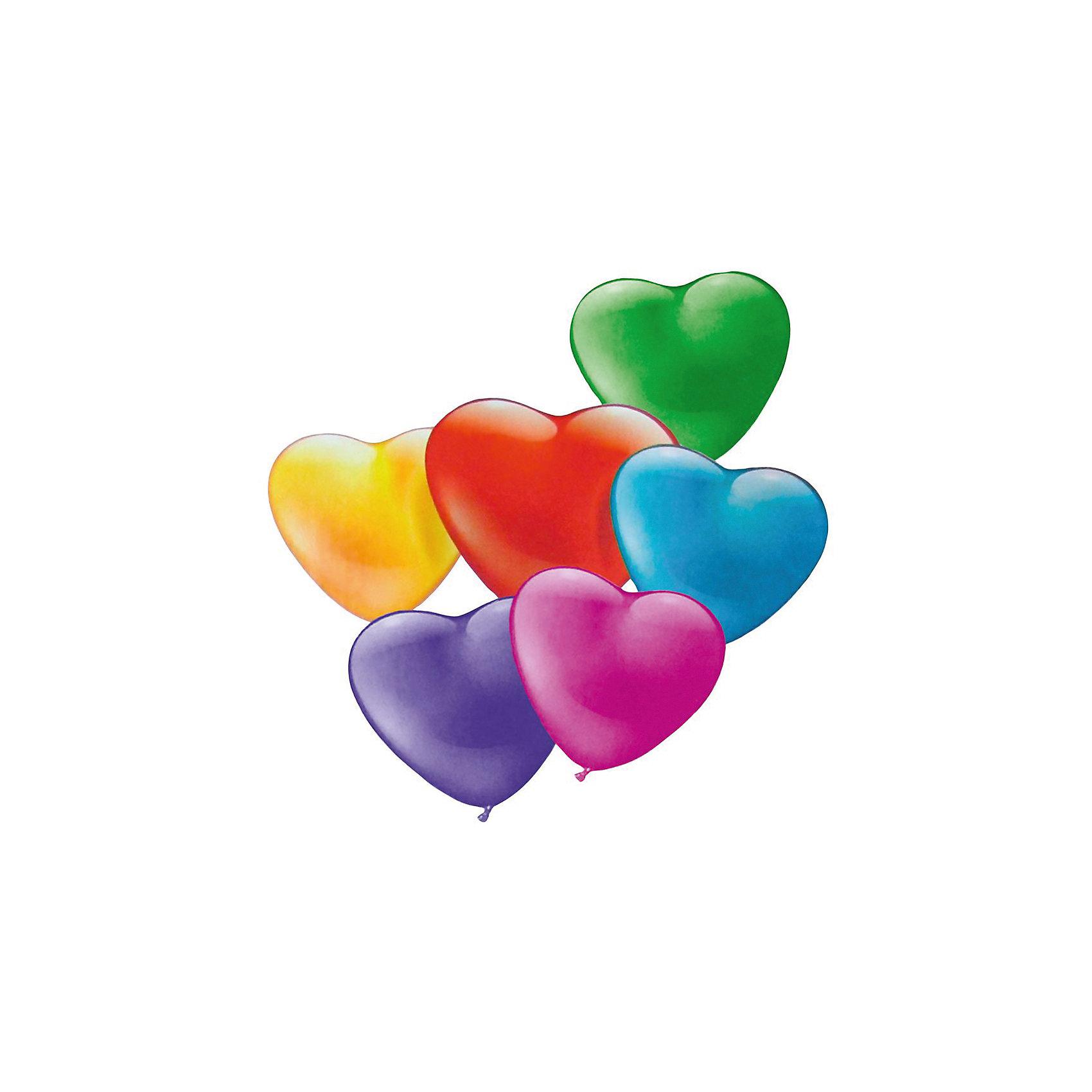 Шары воздушные Mini-hearts, 20 шт, блистерВсё для праздника<br>Характеристики товара:<br><br>• возраст: от 3 лет<br>• цвет: мульти<br>• материал: биоразлагаемый латекс<br>• размер упаковки: 1х13х20 см<br>•  для надувания гелием или воздухом<br>• комплектация: 20 шт<br>• вес: 20 г<br>• страна бренда: Германия<br>• страна изготовитель: Германия<br><br>Разноцветные воздушные шары в форме сердечек добавят красок и романтического настроения. Эти шарики подойдут для празднования дней рождений, свадеб и других торжественных случаев.<br><br>Изделие произведено из безопасного для детей материала.<br><br>Шары воздушные «Mini-hearts», 20 шт, блистер от бренда Herlitz (Херлиц) можно купить в нашем интернет-магазине.<br><br>Ширина мм: 15<br>Глубина мм: 128<br>Высота мм: 200<br>Вес г: 34<br>Возраст от месяцев: 36<br>Возраст до месяцев: 2147483647<br>Пол: Унисекс<br>Возраст: Детский<br>SKU: 6886504