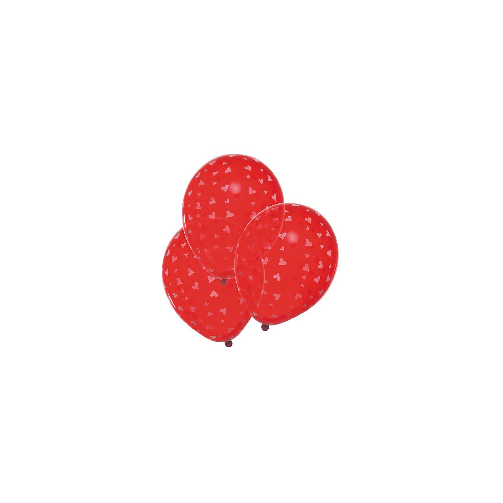 Шары воздушные Сердечки, 6шт, красн.Всё для праздника<br>Характеристики товара:<br><br>• возраст: от 3 лет<br>• цвет: красный<br>• материал: биоразлагаемый латекс<br>• размер упаковки: 1х13х20 см<br>•  для надувания гелием или воздухом<br>• комплектация: 6 шт<br>• вес: 30 г<br>• страна бренда: Германия<br>• страна изготовитель: Германия<br><br>Ярко-красные воздушные шары с сердечками добавят красок и романтического настроения. Эти шарики подойдут для празднования дней рождений, свадеб и других торжественных случаев.<br><br>Изделие произведено из безопасного для детей материала.<br><br><br>Шары воздушные «Сердечки», 6шт, красн. от бренда Herlitz (Херлиц) можно купить в нашем интернет-магазине.<br><br>Ширина мм: 15<br>Глубина мм: 128<br>Высота мм: 220<br>Вес г: 25<br>Возраст от месяцев: 36<br>Возраст до месяцев: 2147483647<br>Пол: Унисекс<br>Возраст: Детский<br>SKU: 6886505