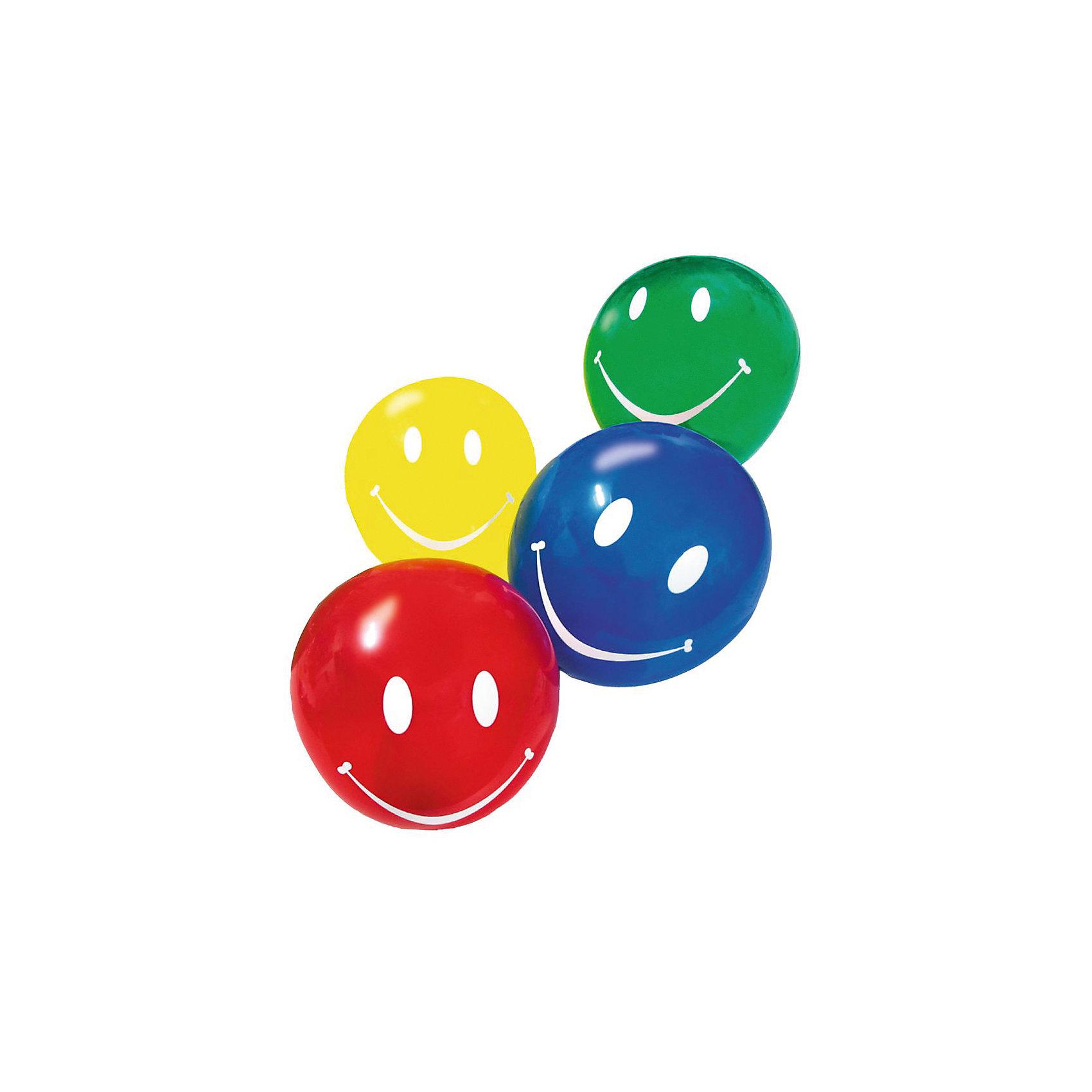 Шары воздушные Smile, 10 шт, блистерВсё для праздника<br>Характеристики товара:<br><br>• возраст: от 3 лет<br>• цвет: мульти<br>• материал: биоразлагаемый латекс<br>• размер упаковки: 1х13х20 см<br>•  для надувания гелием или воздухом<br>• комплектация: 10 шт<br>• вес: 30 г<br>• страна бренда: Германия<br>• страна изготовитель: Германия<br><br>Разноцветные воздушные шары с забавными смайликами добавят красок и создадут атмосферу праздника, а также поднимут настроение имениннику и его гостям.<br><br>Изделие произведено из безопасного для детей материала.<br><br>Шары воздушные  «Smile», 10 шт от бренда Herlitz (Херлиц) можно купить в нашем интернет-магазине.<br><br>Ширина мм: 15<br>Глубина мм: 128<br>Высота мм: 220<br>Вес г: 27<br>Возраст от месяцев: 36<br>Возраст до месяцев: 2147483647<br>Пол: Унисекс<br>Возраст: Детский<br>SKU: 6886511