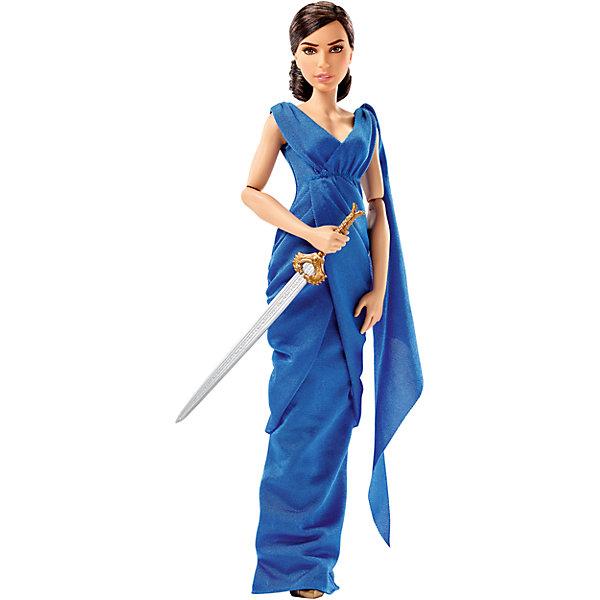 Кукла Чудо-женщинаКоллекционные куклы<br>Характеристики товара:<br><br>• возраст: от 6 лет;<br>• материал: пластик;<br>• в комплекте: кукла, аксессуары;<br>• высота куклы: 30 см;<br>• размер упаковки: 32,5х15х7 см;<br>• вес упаковки: 249 гр.;<br>• страна производитель: Китай.<br><br>Кукла «Чудо-женщина» создана по мотивам известного фильма. Воинственная Диана — принцесса Амазонок. Она одета в голубое вечернее платье, в руках у нее меч. У Дианы мягкие длинные волосы. С куклой можно придумать невероятные игры и устроить захватывающие сражения.<br><br>Куклу «Чудо-женщина» можно приобрести в нашем интернет-магазине.<br><br>Ширина мм: 150<br>Глубина мм: 70<br>Высота мм: 325<br>Вес г: 249<br>Возраст от месяцев: 72<br>Возраст до месяцев: 144<br>Пол: Женский<br>Возраст: Детский<br>SKU: 6888458