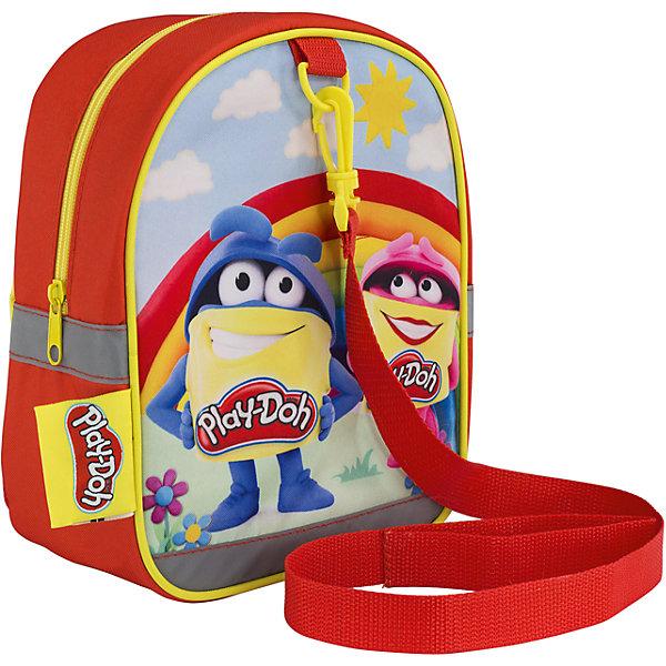 Рюкзак дошкольный Kinderline Play DohДетские рюкзаки<br>Рюкзак малый. Модель имеет одно основное отделение на молнии, лямки свободно регулируются по длине. Рюкзак разработан для самых маленьких, он оснащен специальным отстегивающимся поводком безопасности, который держит рядом Вашего ребенка в общественных местах. Ремень безопасности поможет ребенку свободно познавать мир, а родителям незаметно направлять и контролировать своего исследователя.  Размер 25 х 20,5 х 10 см.<br><br>Ширина мм: 100<br>Глубина мм: 205<br>Высота мм: 250<br>Вес г: 218<br>Возраст от месяцев: 72<br>Возраст до месяцев: 60<br>Пол: Унисекс<br>Возраст: Детский<br>SKU: 6891440