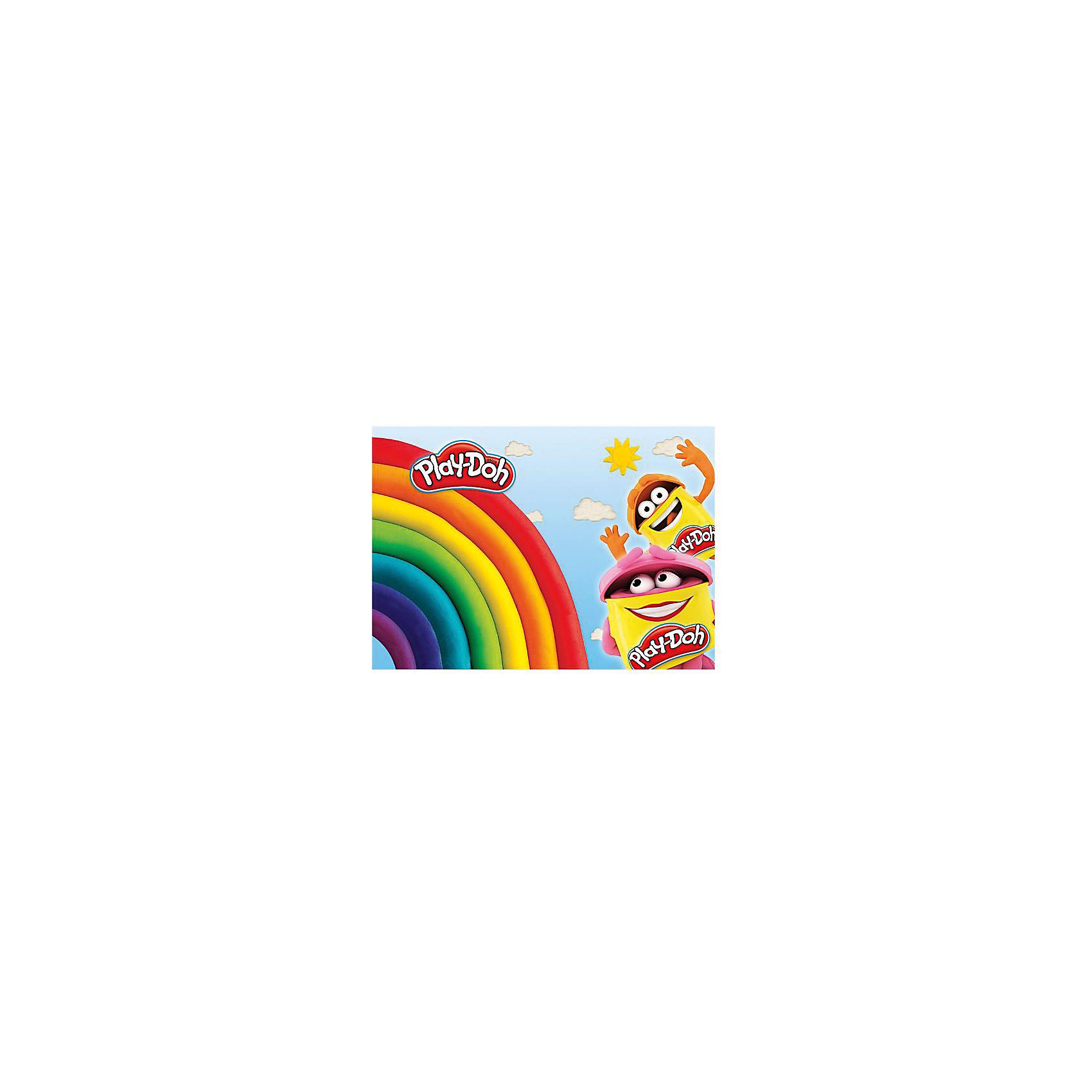 Play-Doh Подкладка на стол д/лепки и рисования А4 Размер 21 x 30 см.Рисование и лепка<br>Подкладка на стол для занятий творчеством - лепки, рисования; формат А4; предохраняет поверхность стола от повреждений и загрязнений Размер 21 x 30 см.<br><br>Ширина мм: 210<br>Глубина мм: 300<br>Высота мм: 0<br>Вес г: 25<br>Возраст от месяцев: 36<br>Возраст до месяцев: 72<br>Пол: Унисекс<br>Возраст: Детский<br>SKU: 6892438
